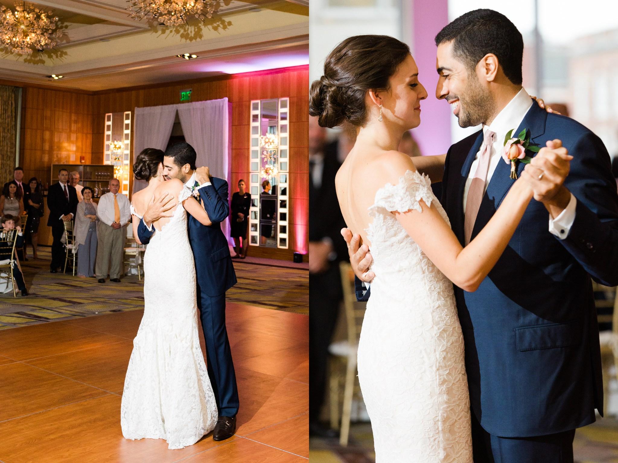 mandarin_oriental_boston_wedding_photos_00091.JPG