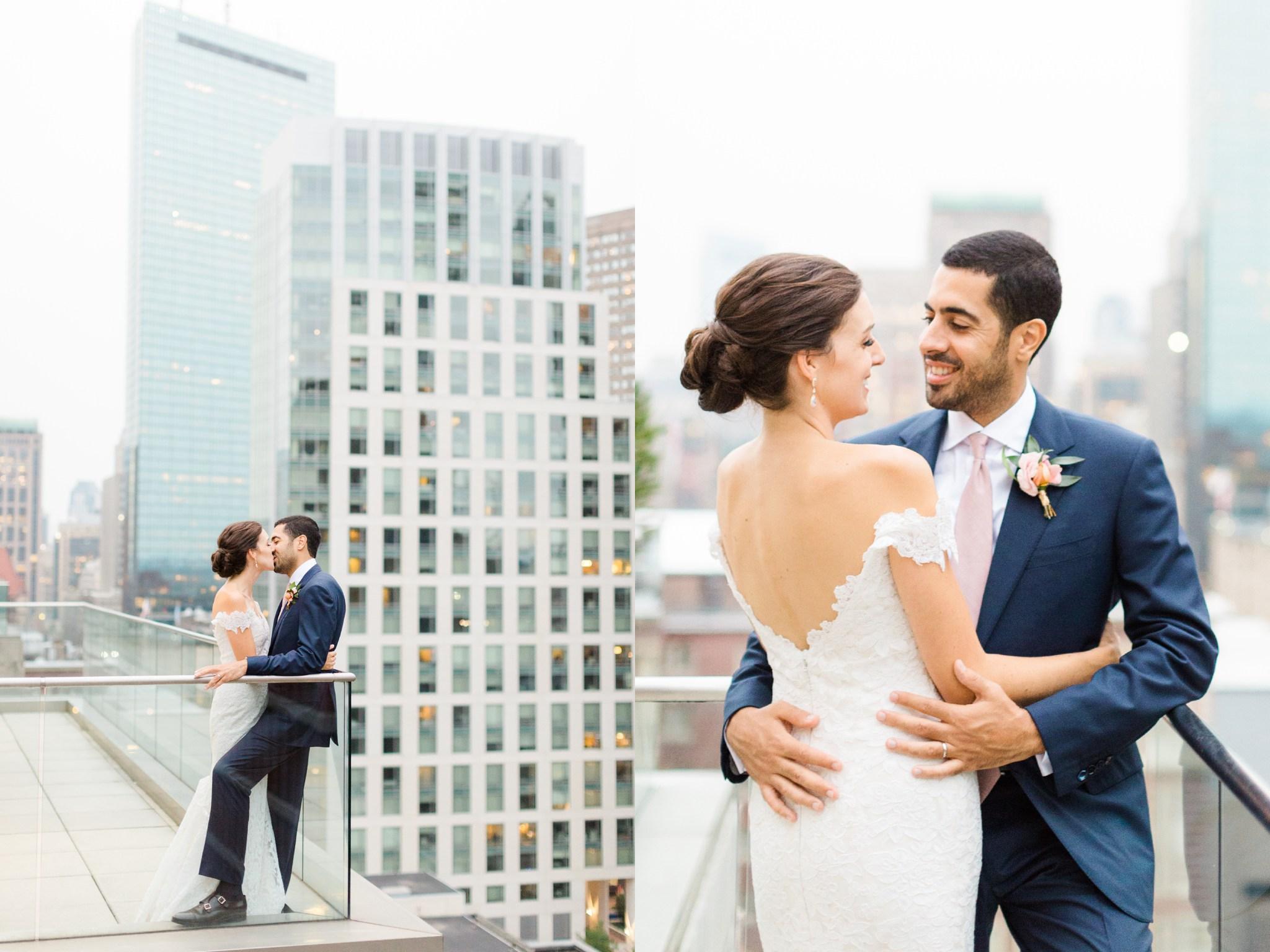 mandarin_oriental_boston_wedding_photos_00097.JPG