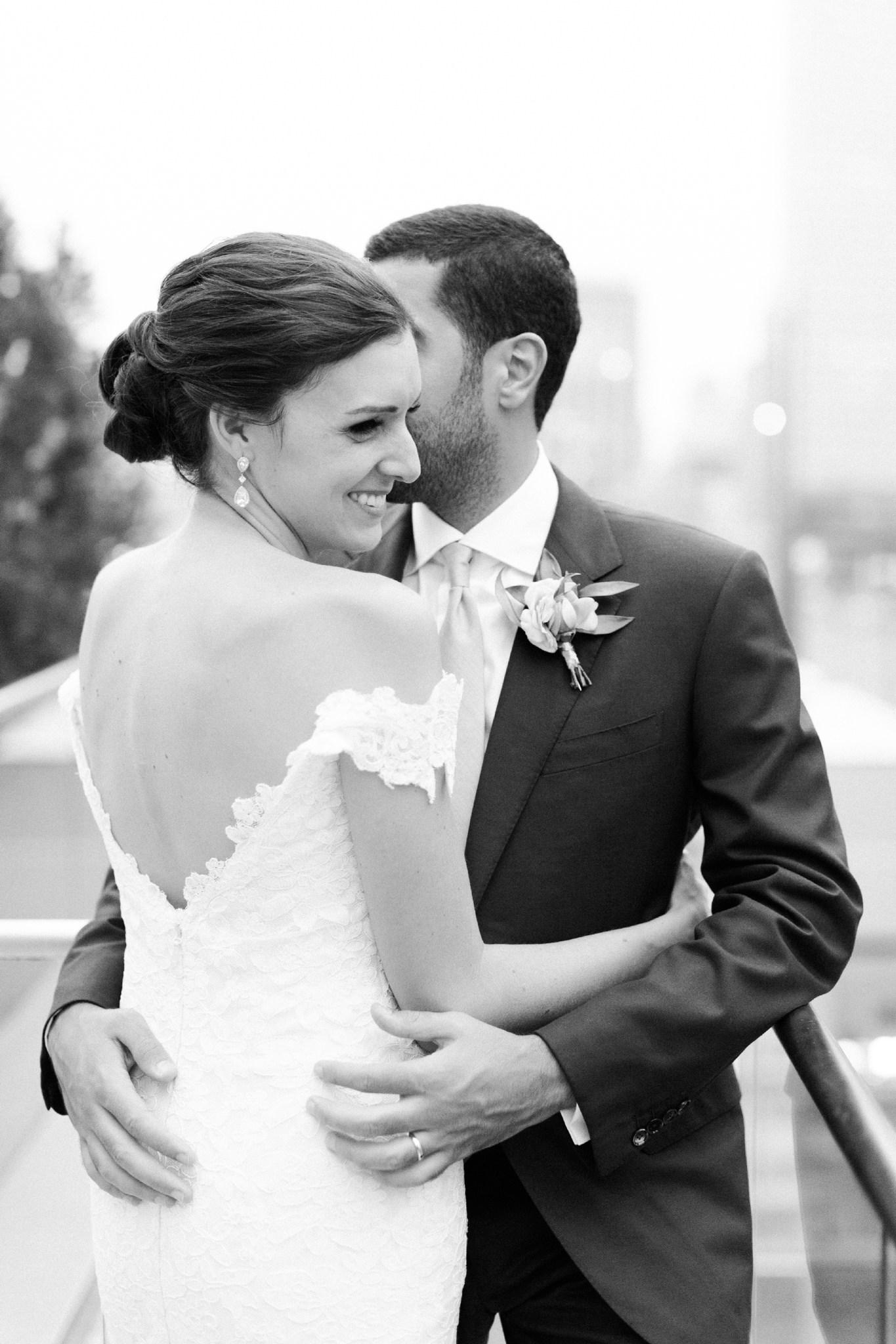 mandarin_oriental_boston_wedding_photos_00101.JPG