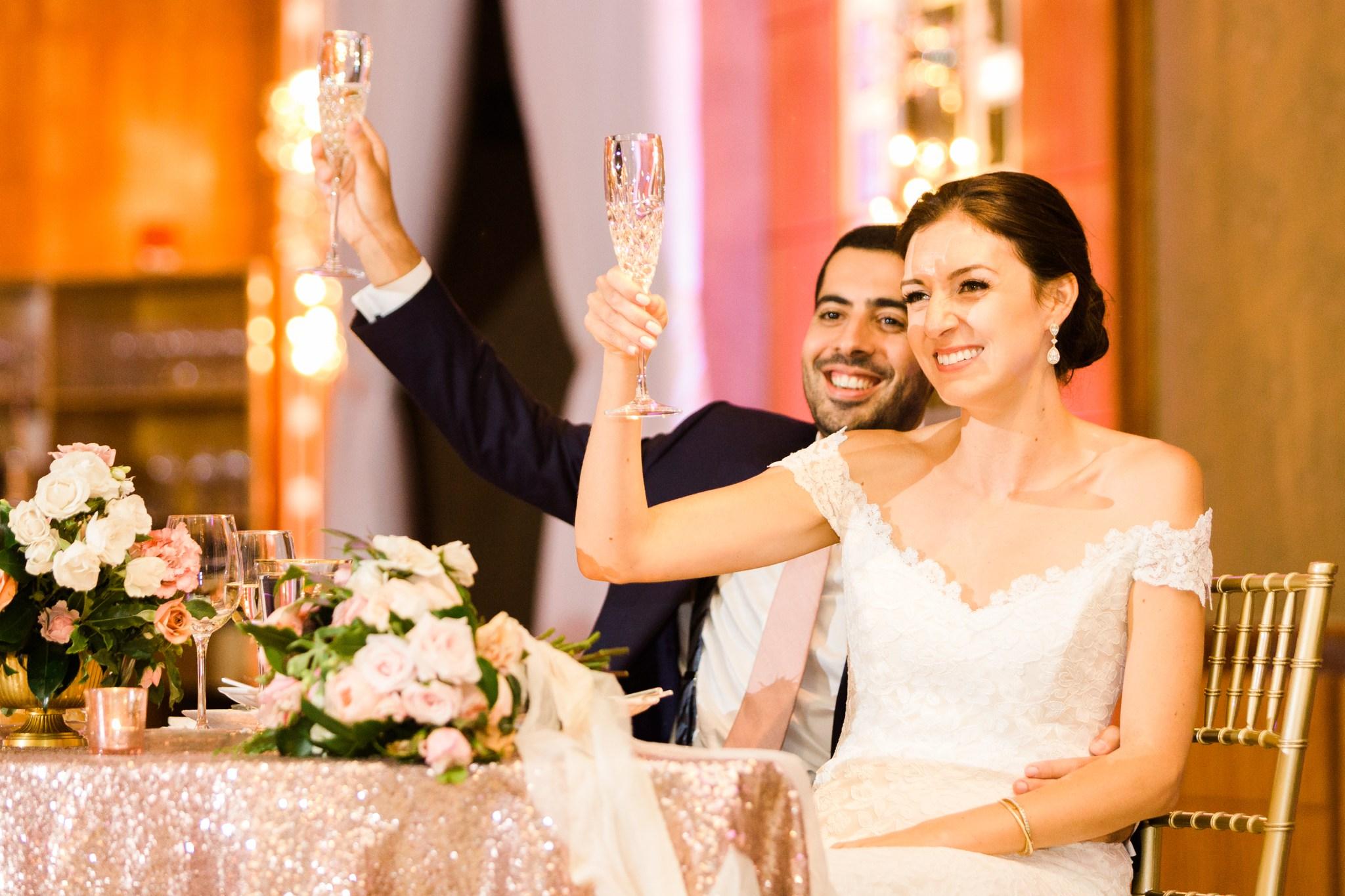 mandarin_oriental_boston_wedding_photos_00104.JPG