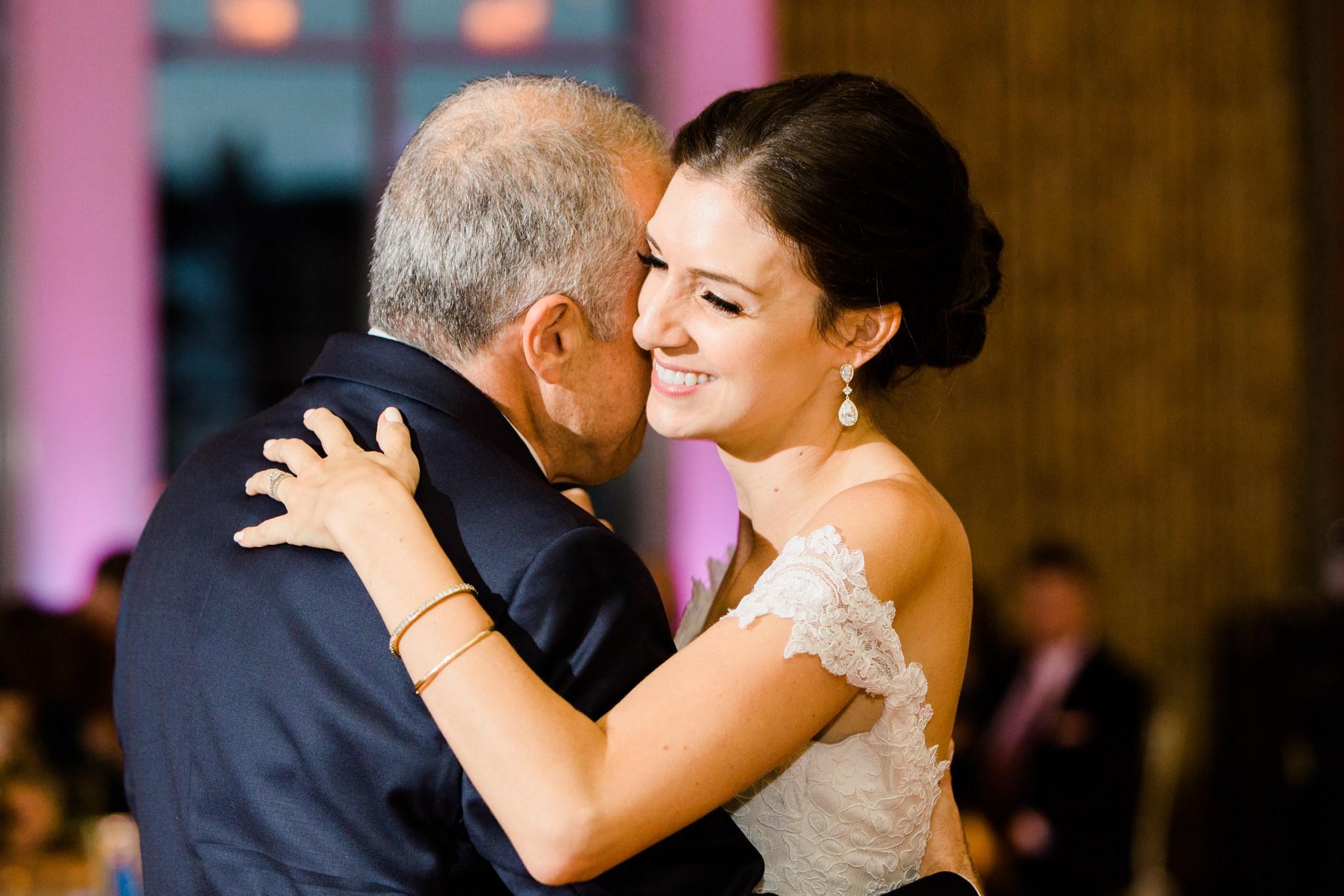 mandarin_oriental_boston_wedding_photos_00105.JPG