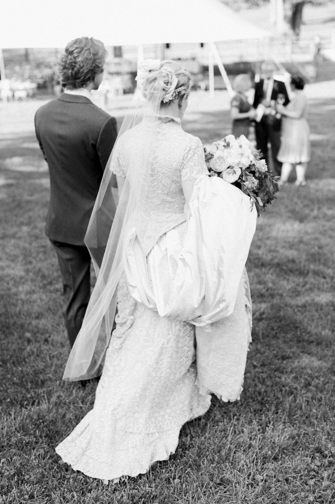 private_estate_wedding_hamilton_ma_00049.JPG