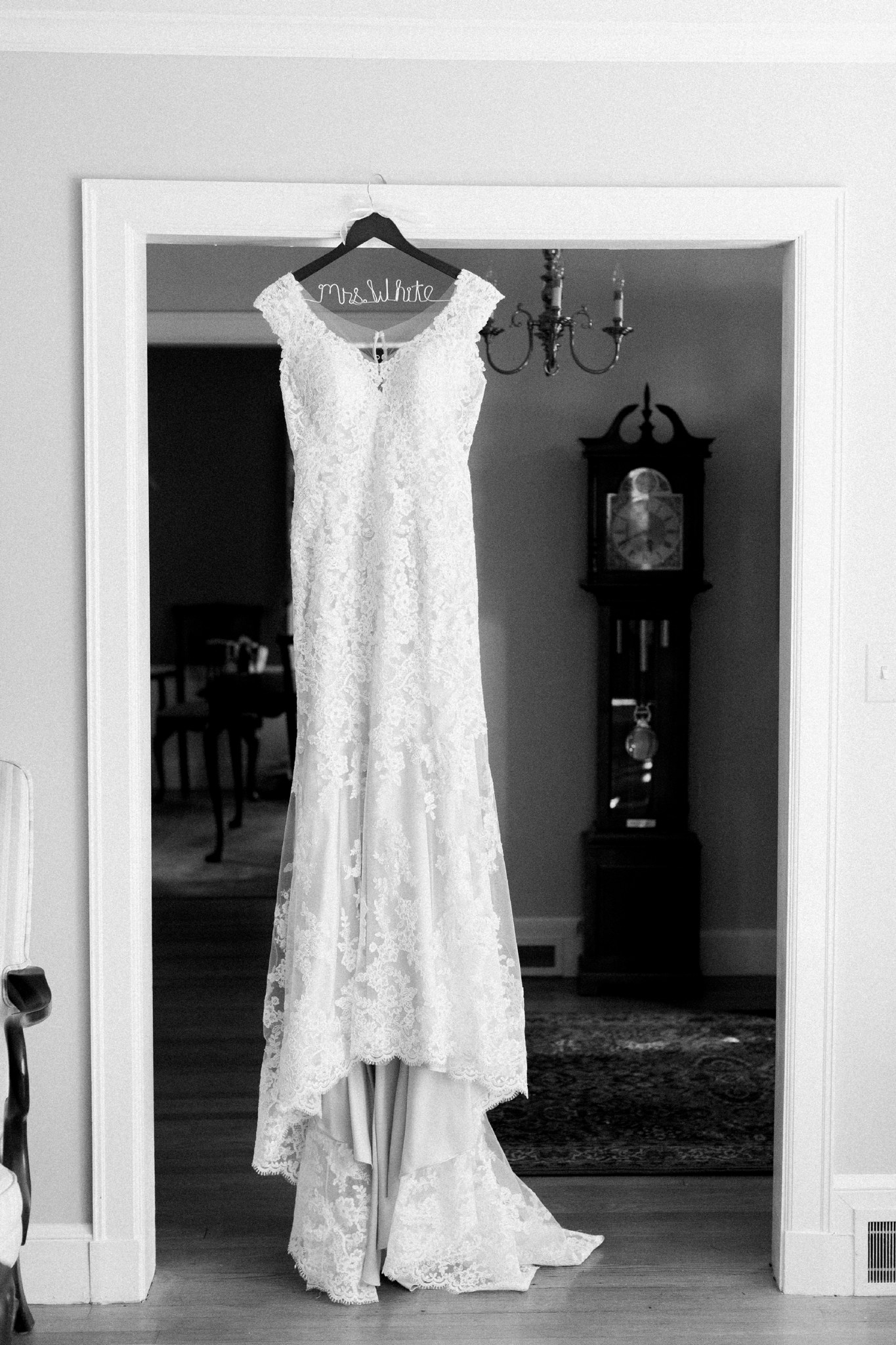 Fall_new_england_wedding_photos_00007.JPG