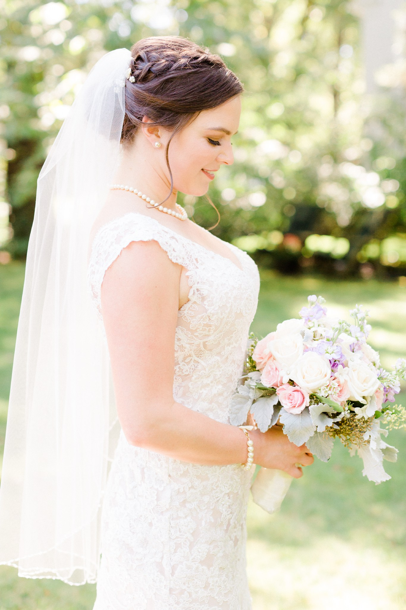 Fall_new_england_wedding_photos_00012.JPG