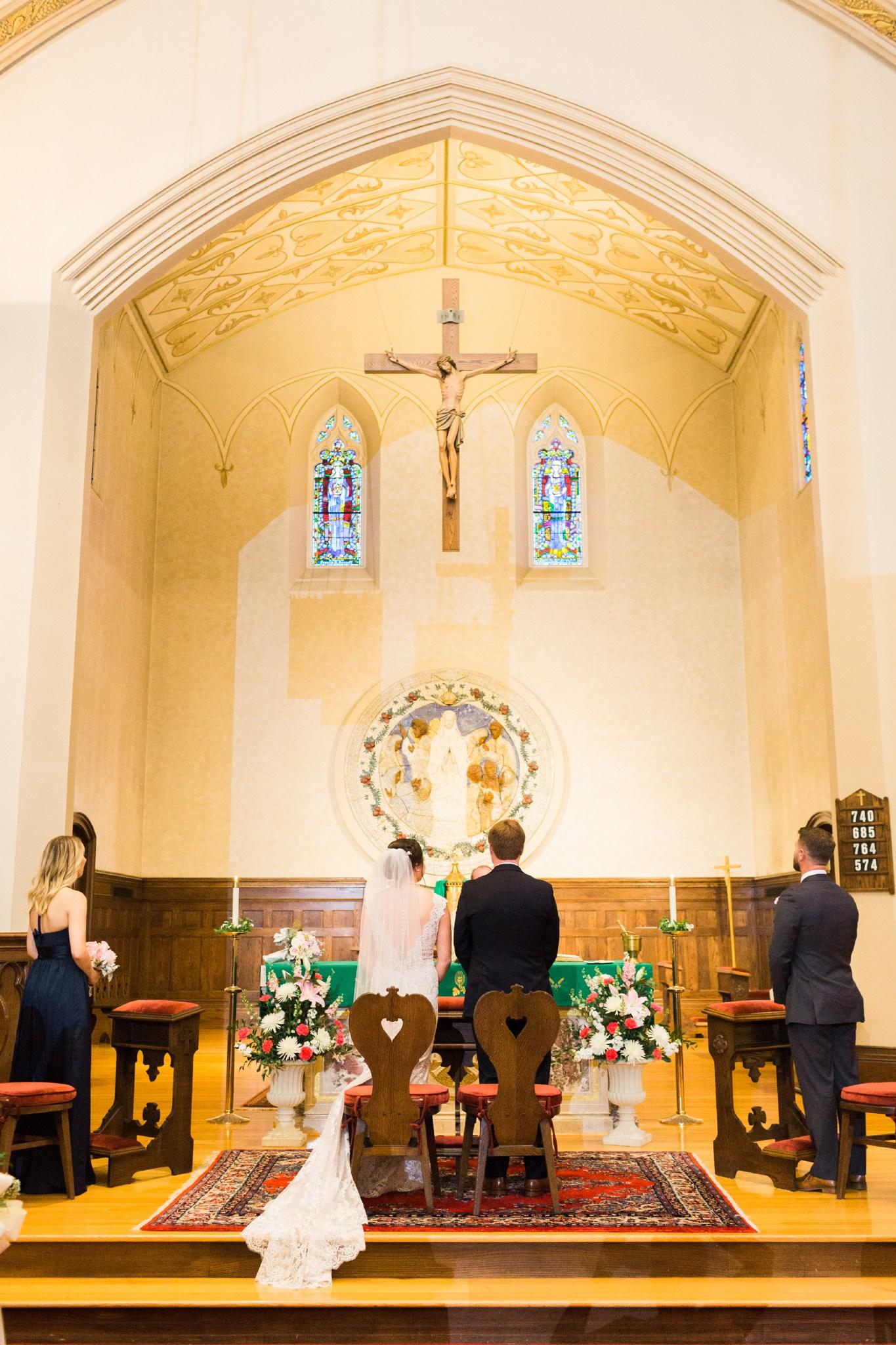 Fall_new_england_wedding_photos_00016.JPG