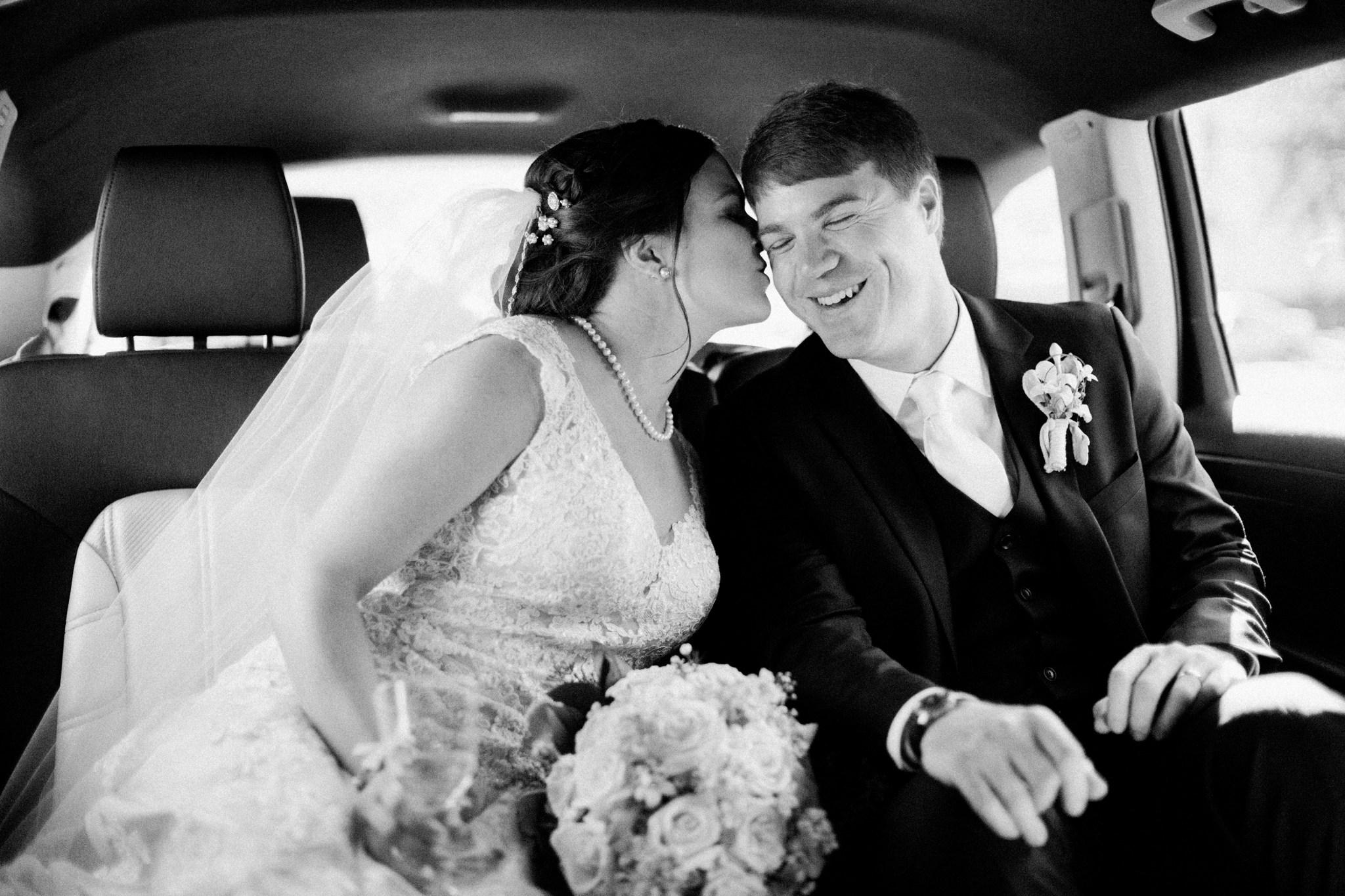 Fall_new_england_wedding_photos_00020.JPG
