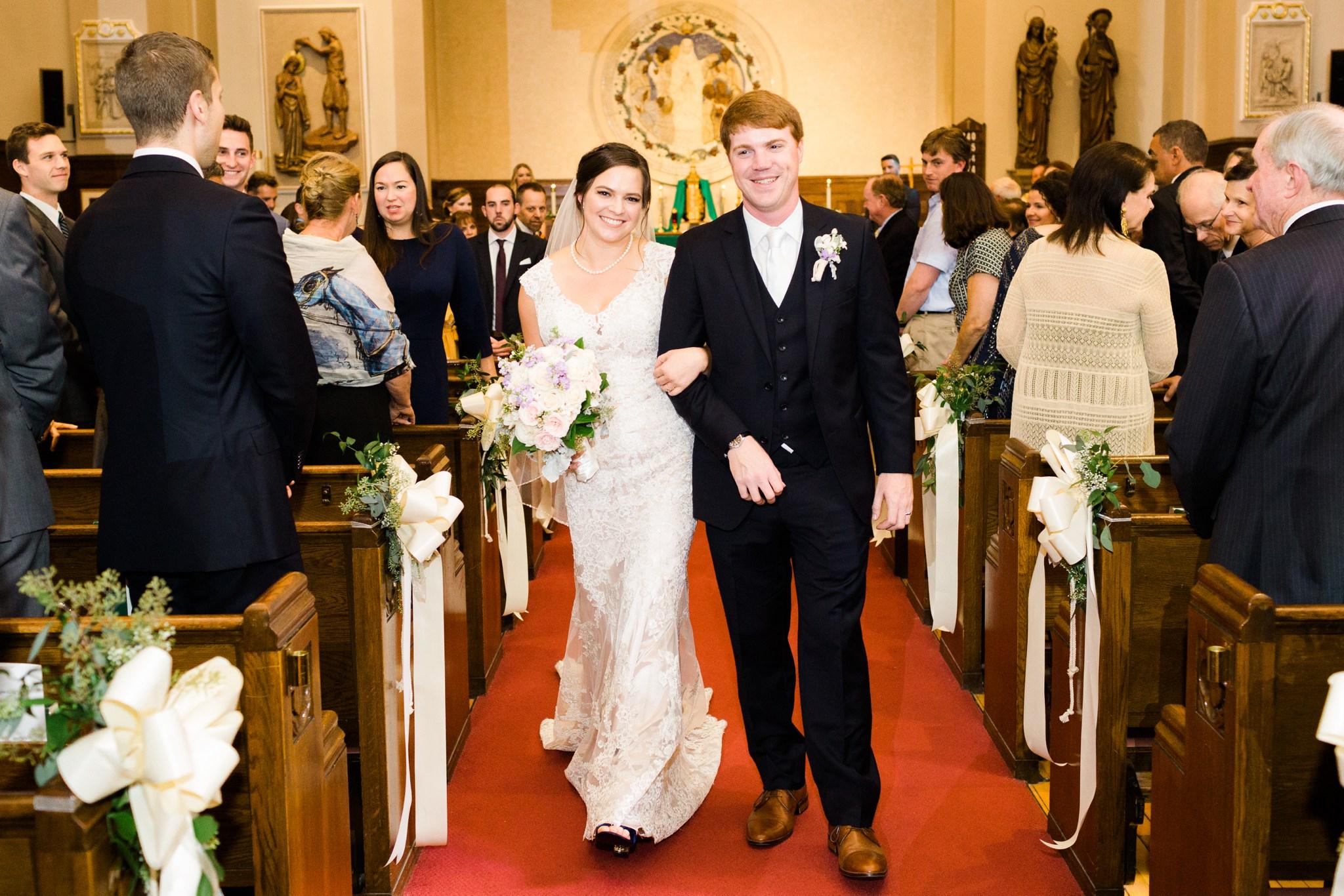 Fall_new_england_wedding_photos_00019.JPG