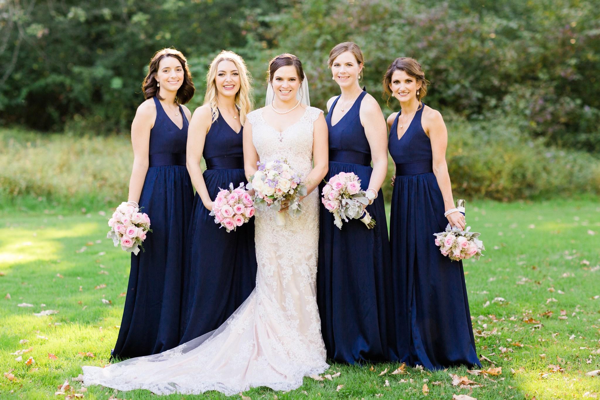 Fall_new_england_wedding_photos_00021.JPG