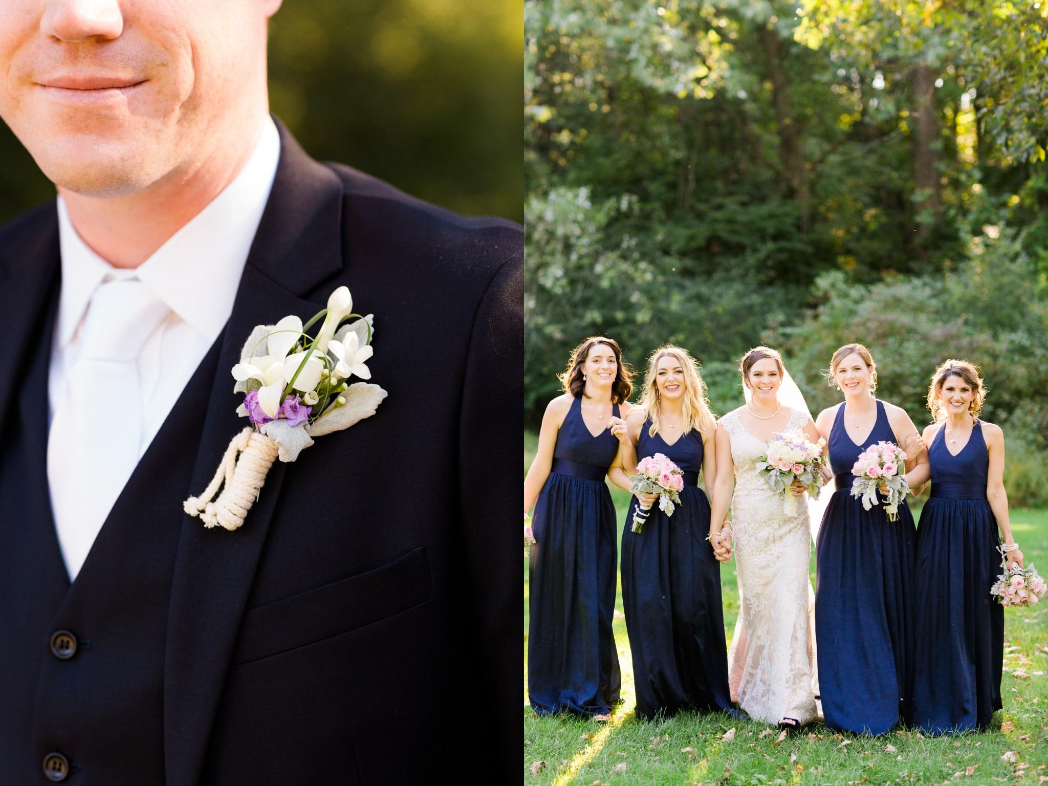 Fall_new_england_wedding_photos_00025.JPG
