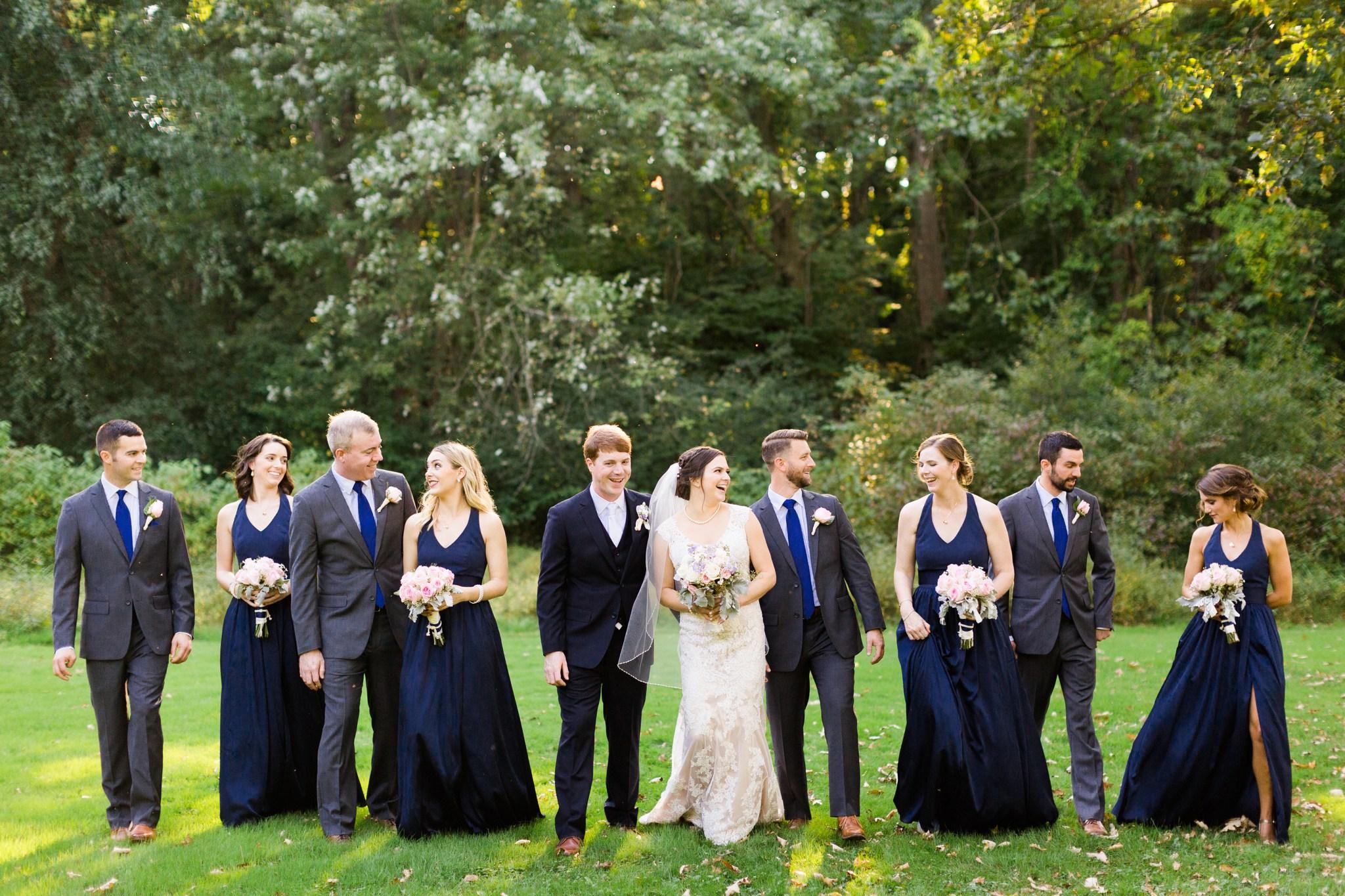 Fall_new_england_wedding_photos_00028.JPG