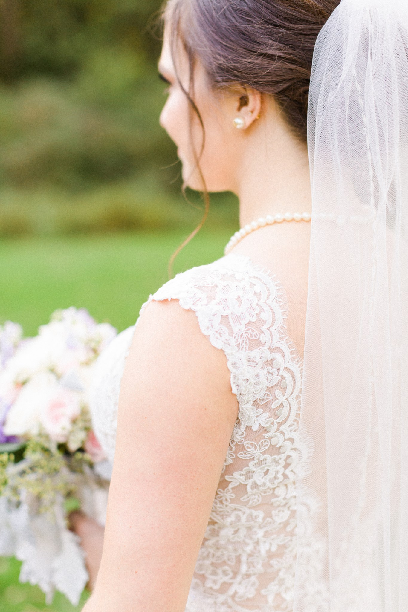Fall_new_england_wedding_photos_00030.JPG