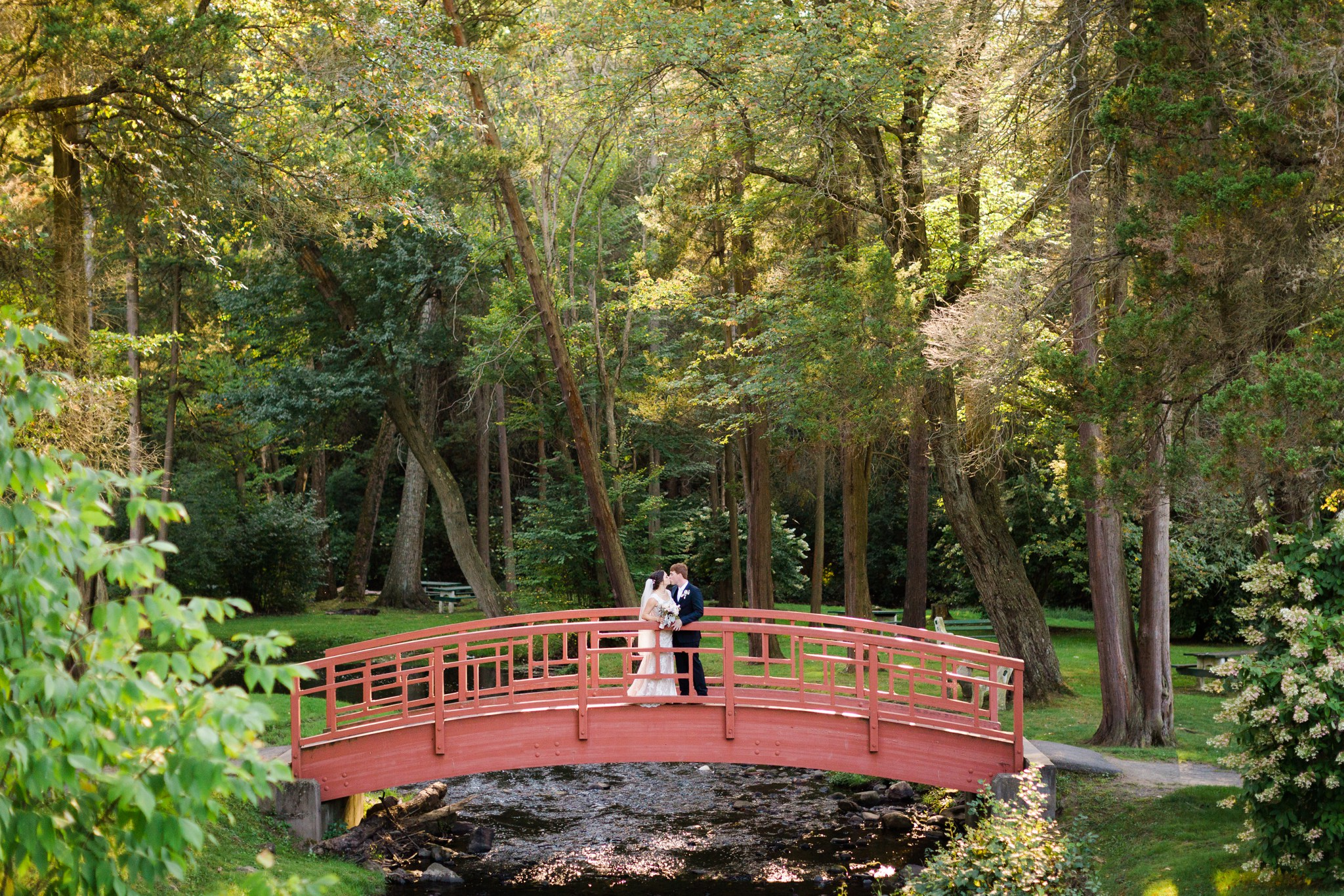 Fall_new_england_wedding_photos_00029.JPG