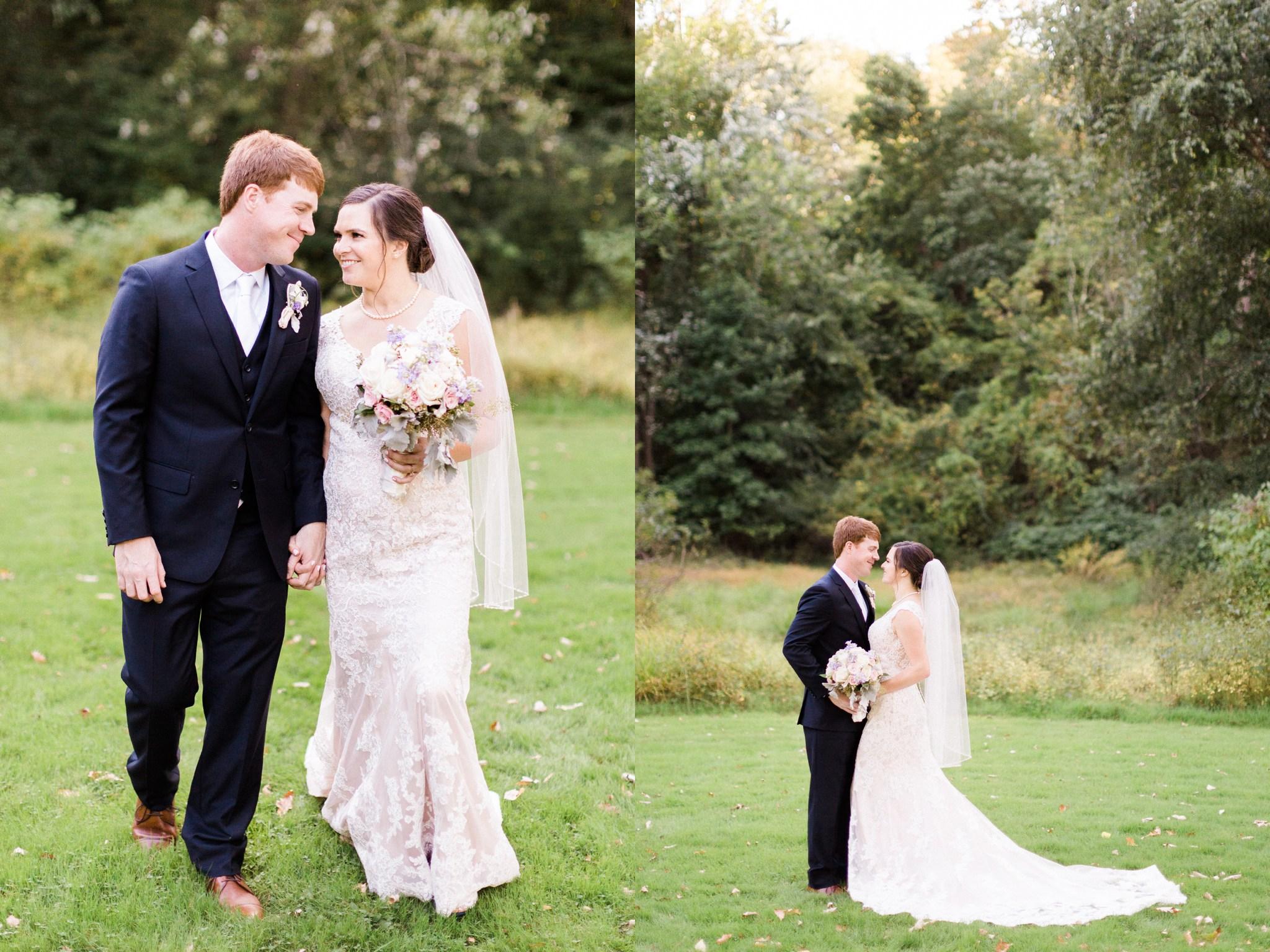 Fall_new_england_wedding_photos_00031.JPG