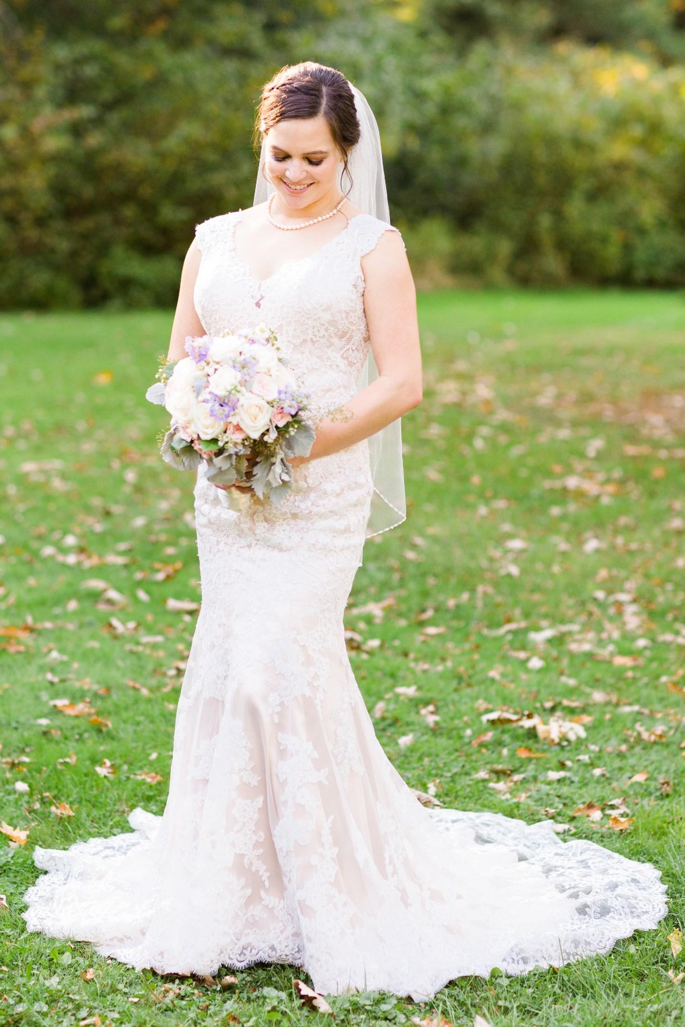 Fall_new_england_wedding_photos_00032.JPG