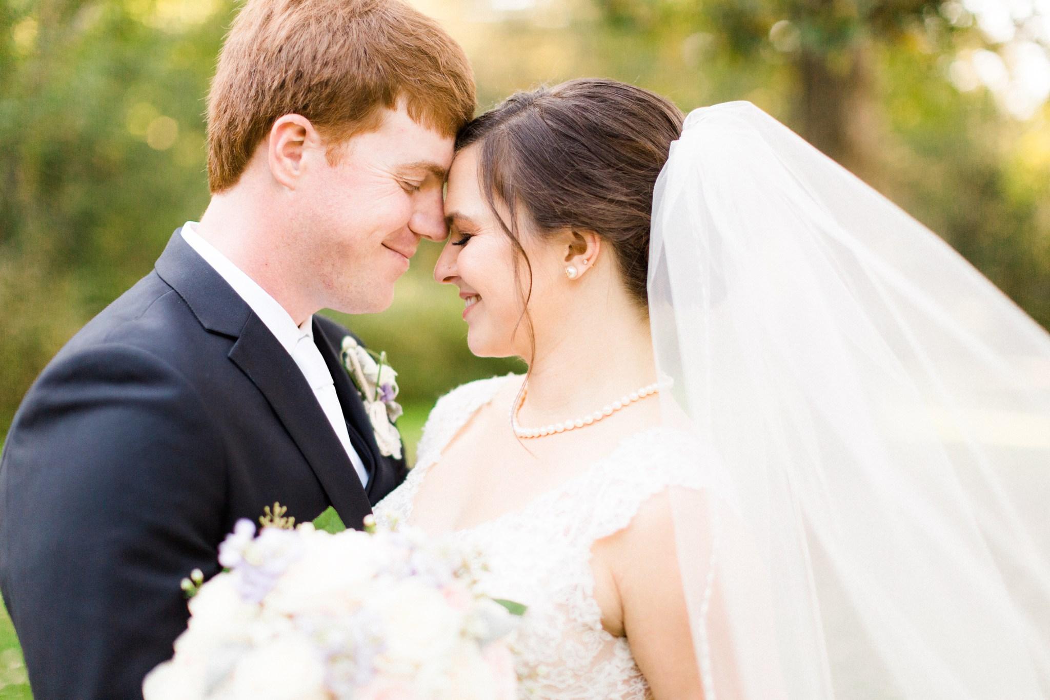 Fall_new_england_wedding_photos_00033.JPG