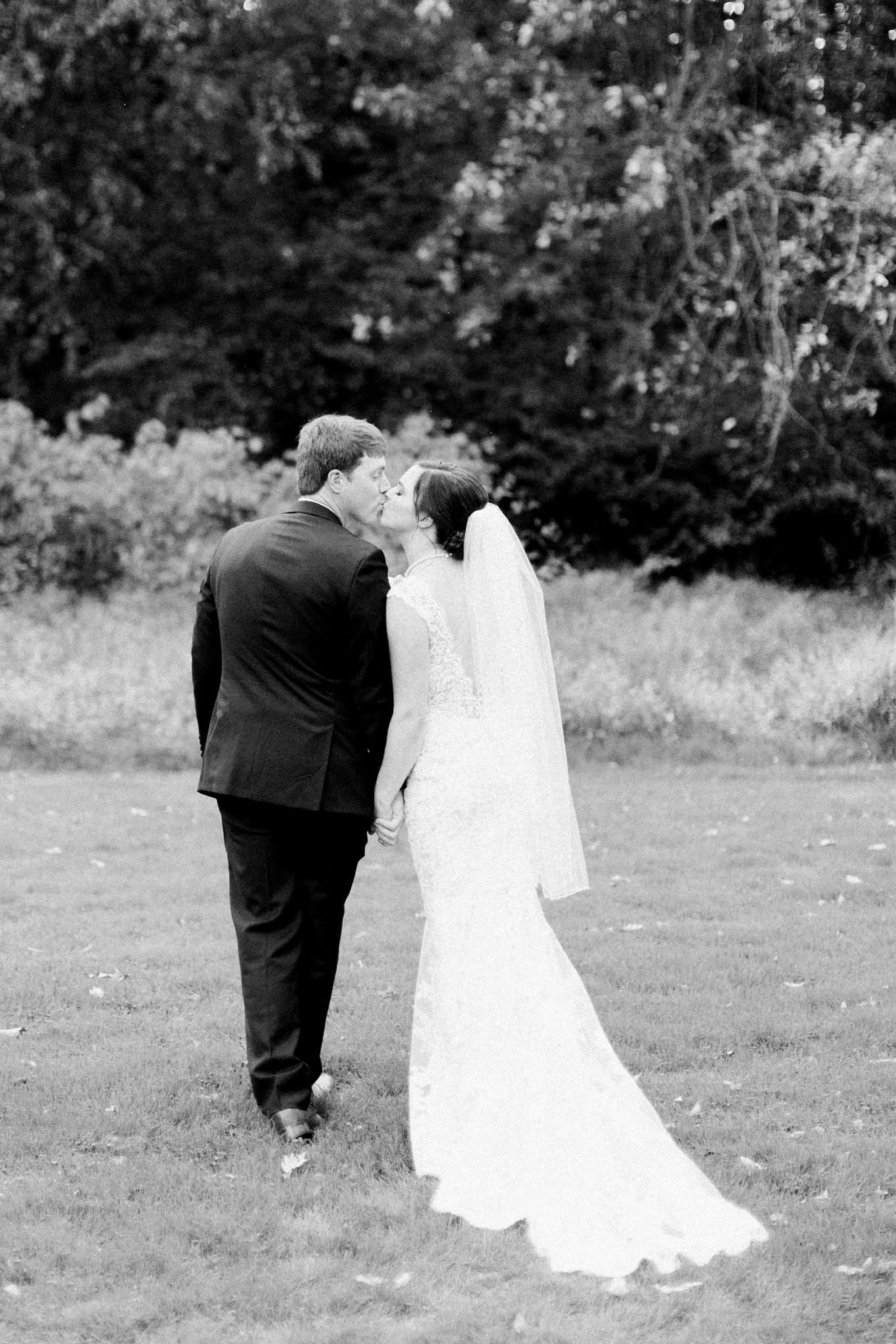 Fall_new_england_wedding_photos_00036.JPG