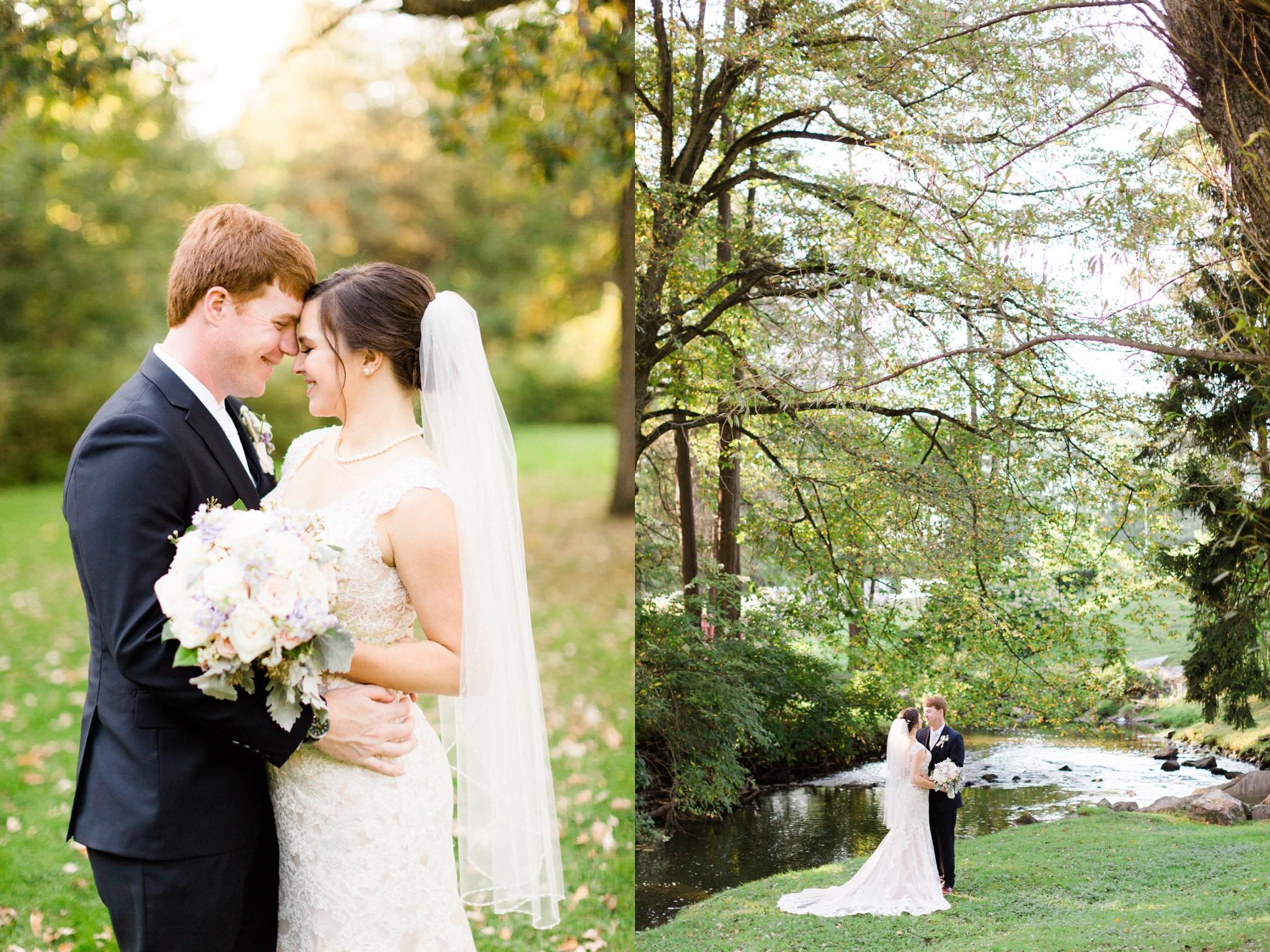 Fall_new_england_wedding_photos_00035.JPG