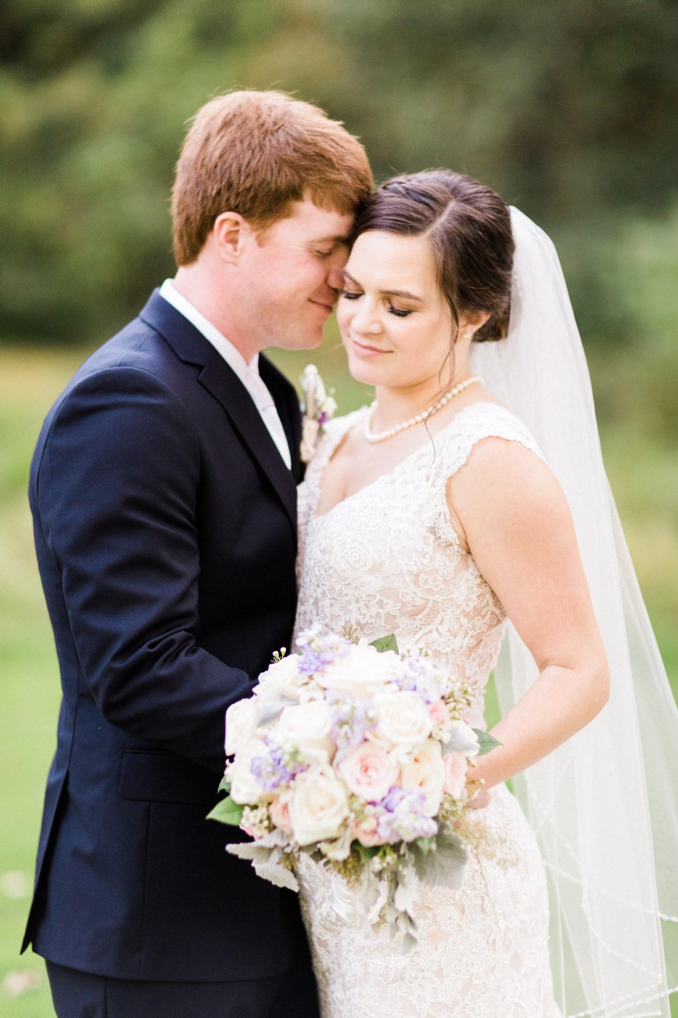Fall_new_england_wedding_photos_00037.JPG