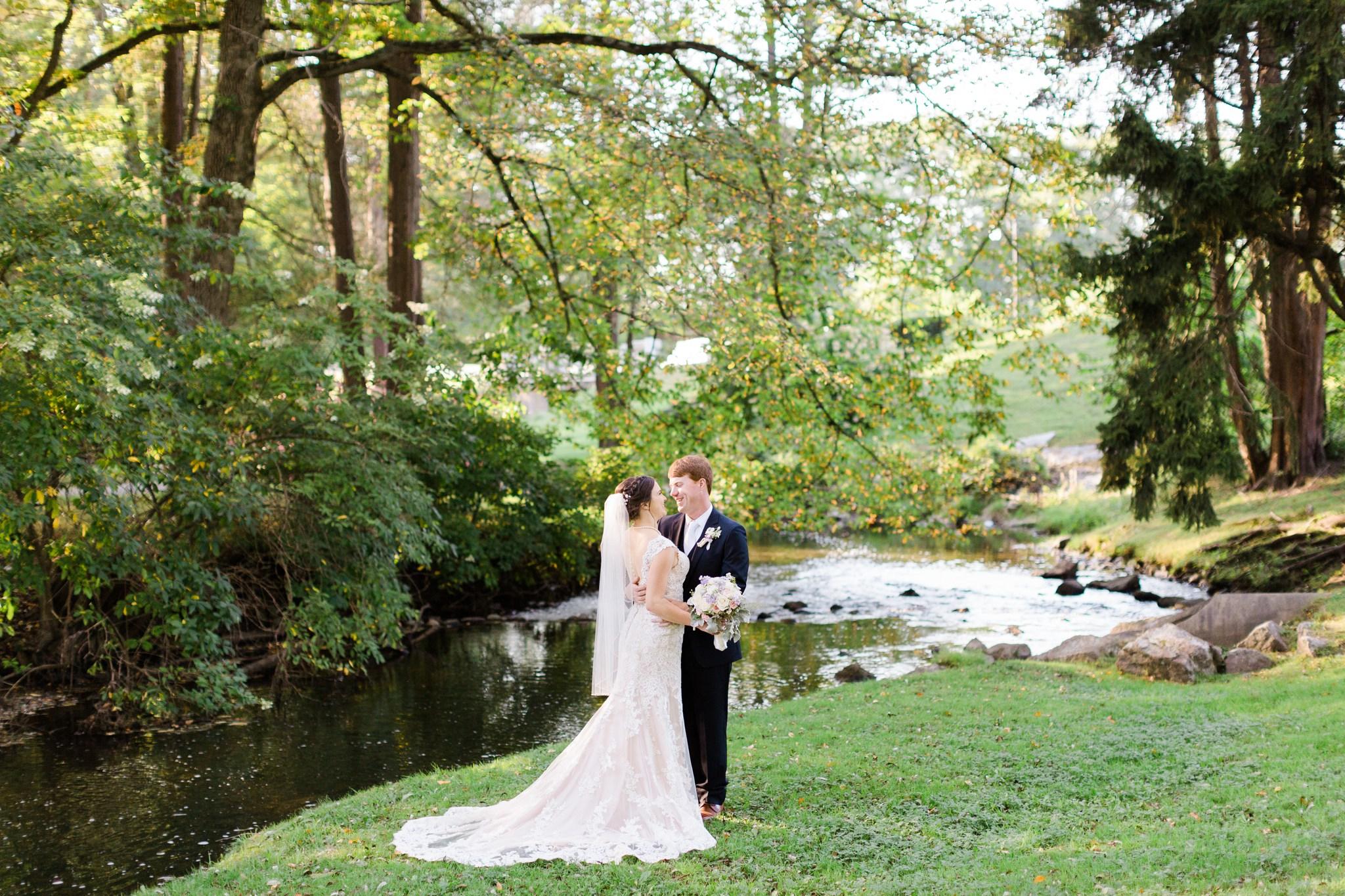 Fall_new_england_wedding_photos_00038.JPG