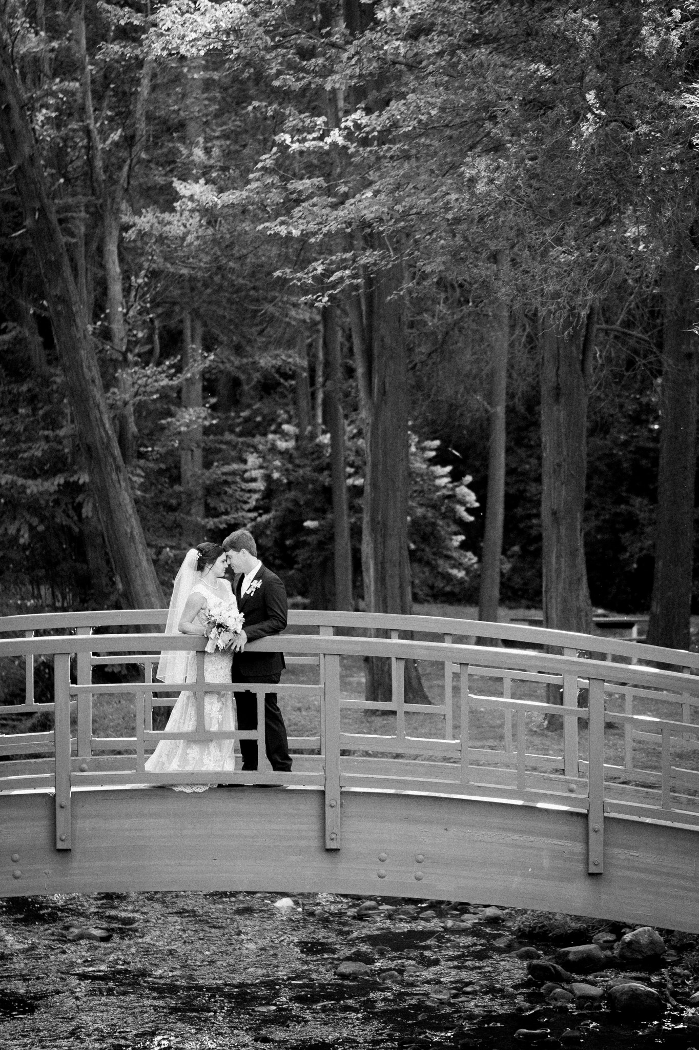 Fall_new_england_wedding_photos_00039.JPG