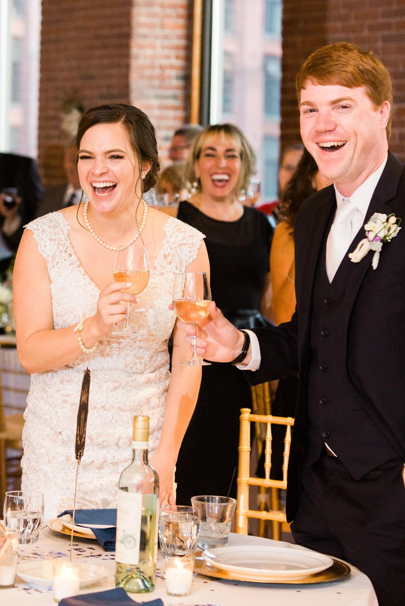 Fall_new_england_wedding_photos_00047.JPG