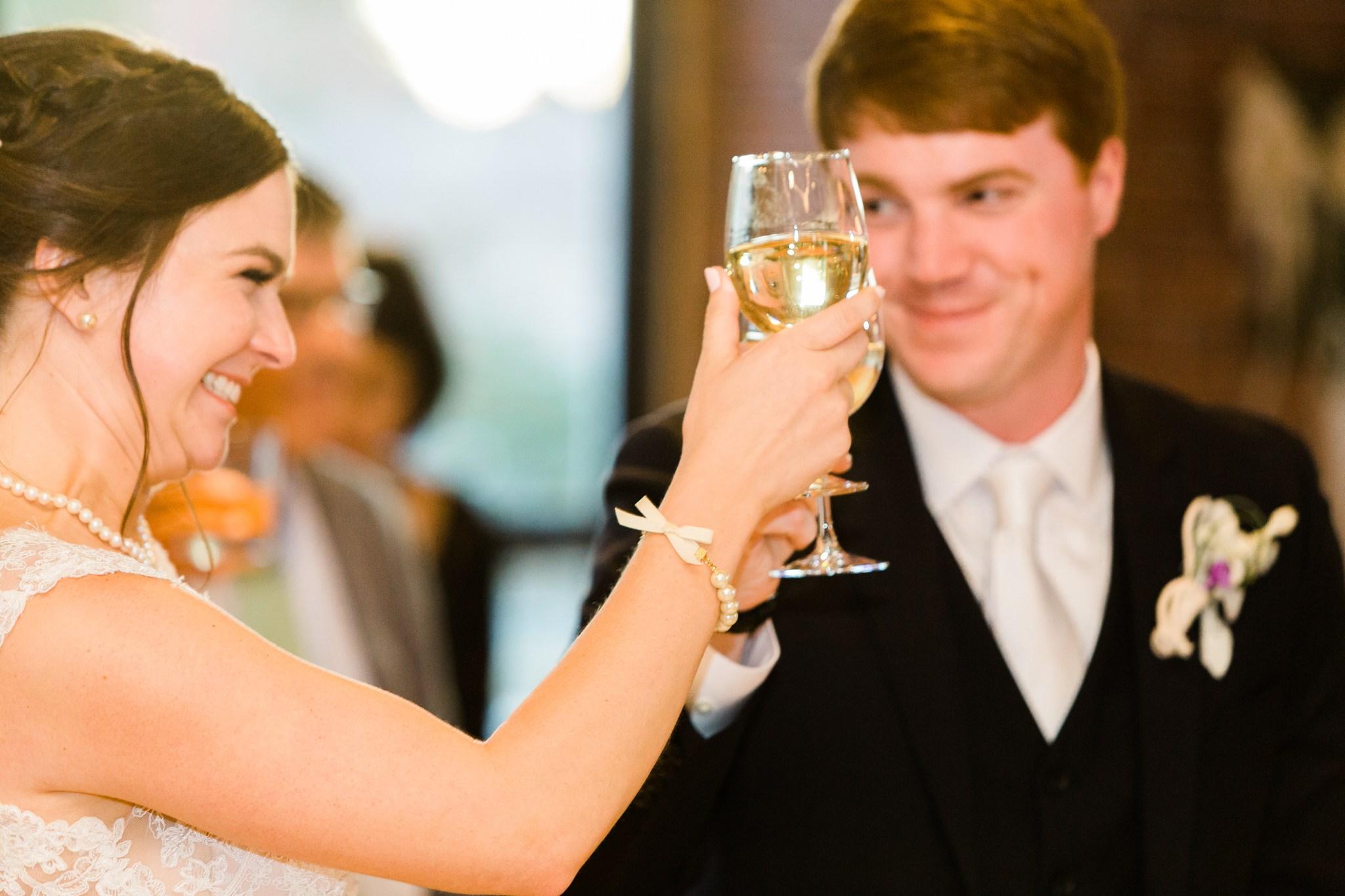 Fall_new_england_wedding_photos_00048.JPG