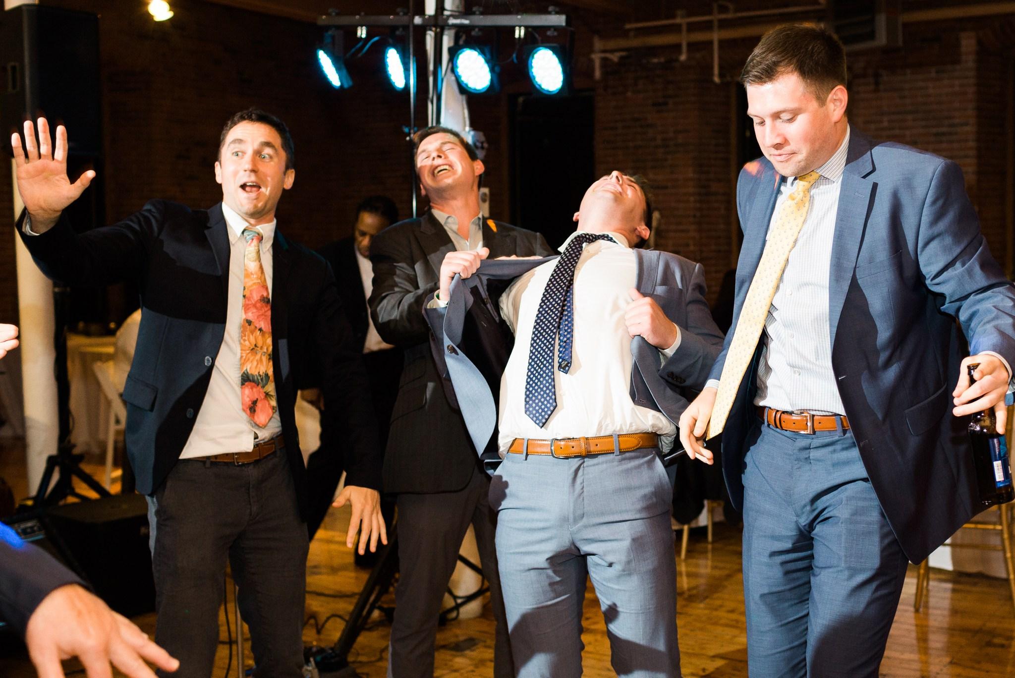 Fall_new_england_wedding_photos_00051.JPG