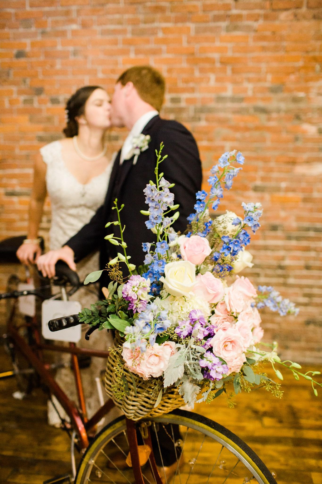 Fall_new_england_wedding_photos_00057.JPG