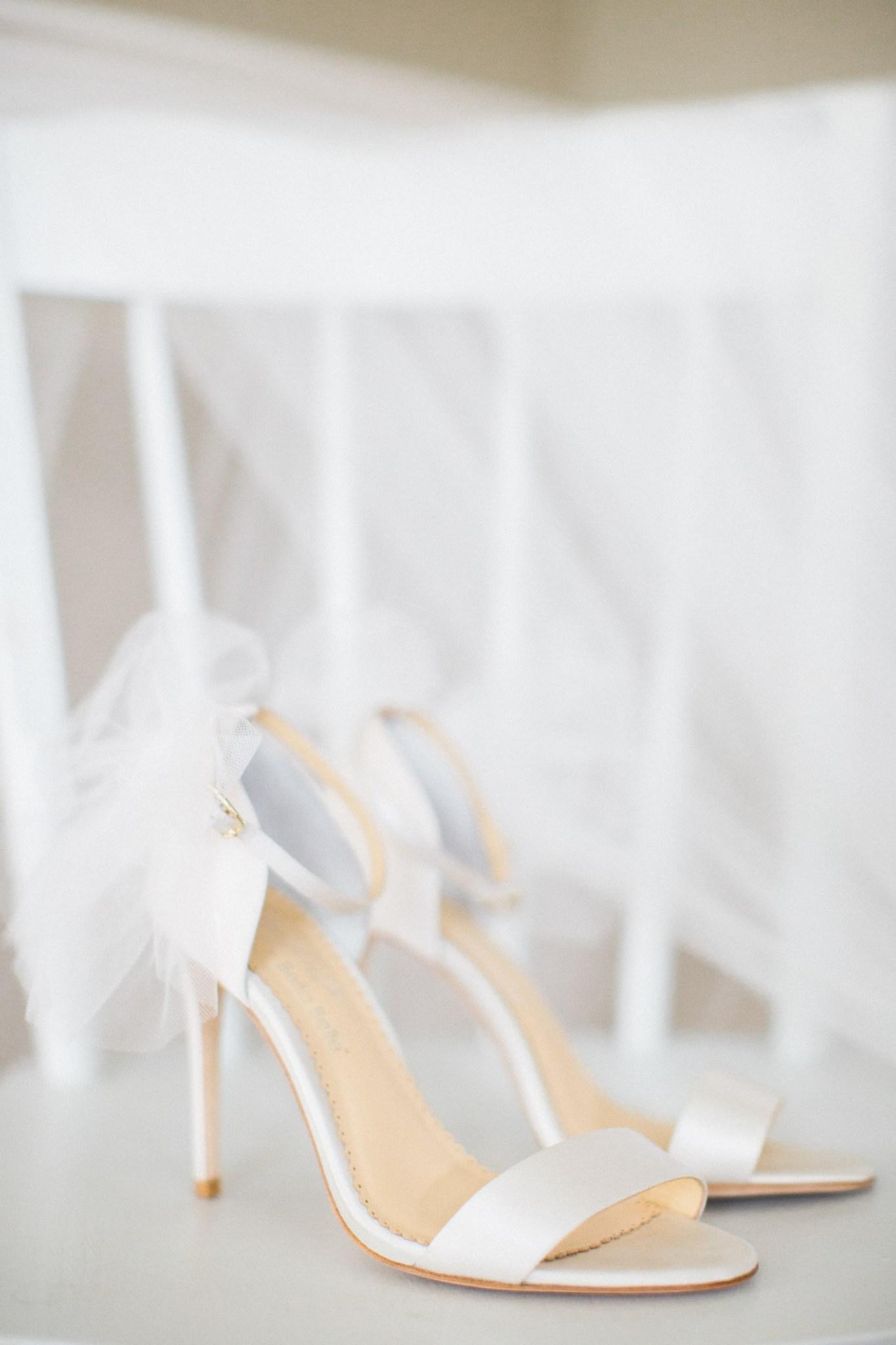 cape_cod_wedding_photos_deborah_zoe_00003.JPG