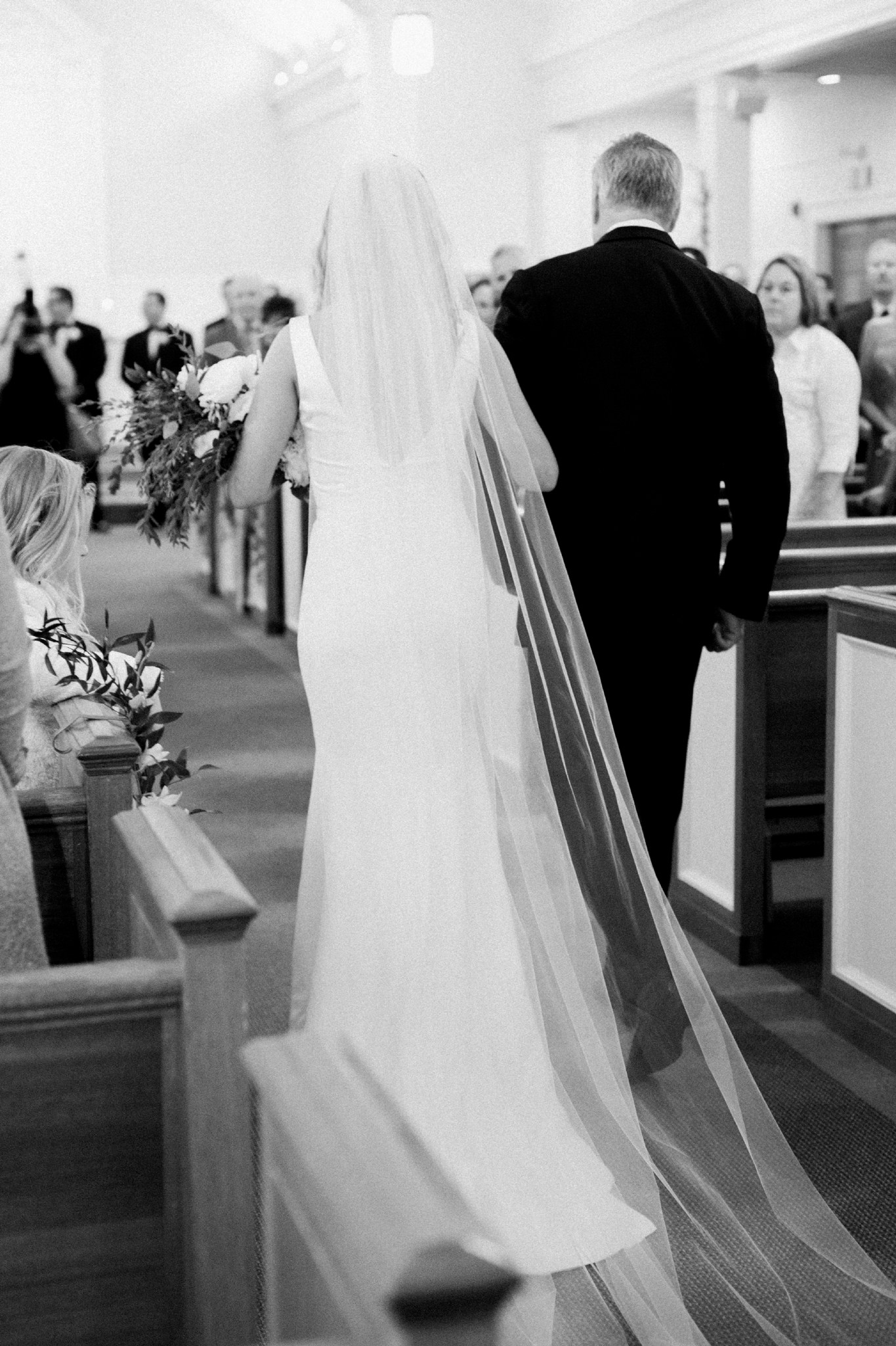 cape_cod_wedding_photos_deborah_zoe_00018.JPG