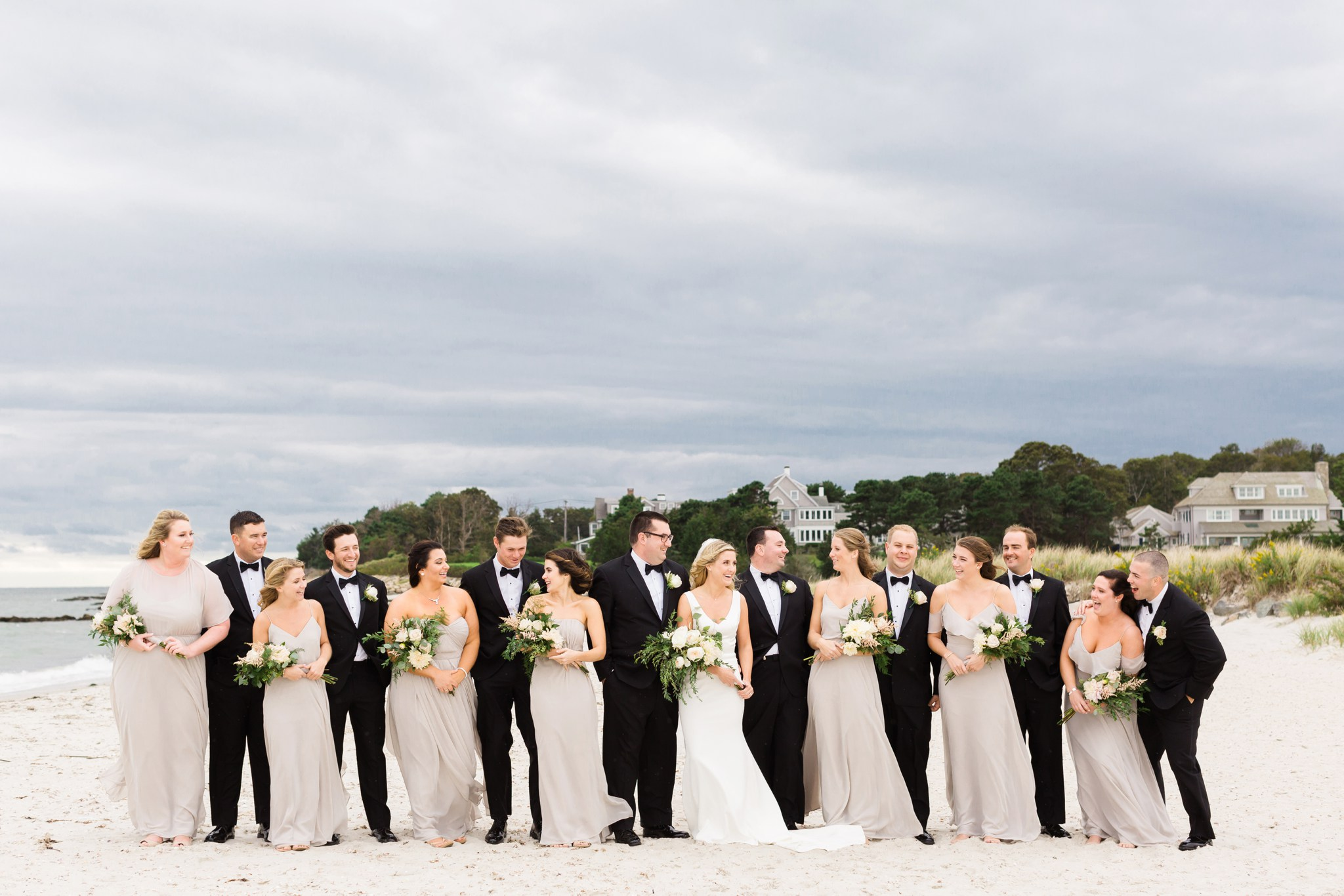 cape_cod_wedding_photos_deborah_zoe_00026.JPG