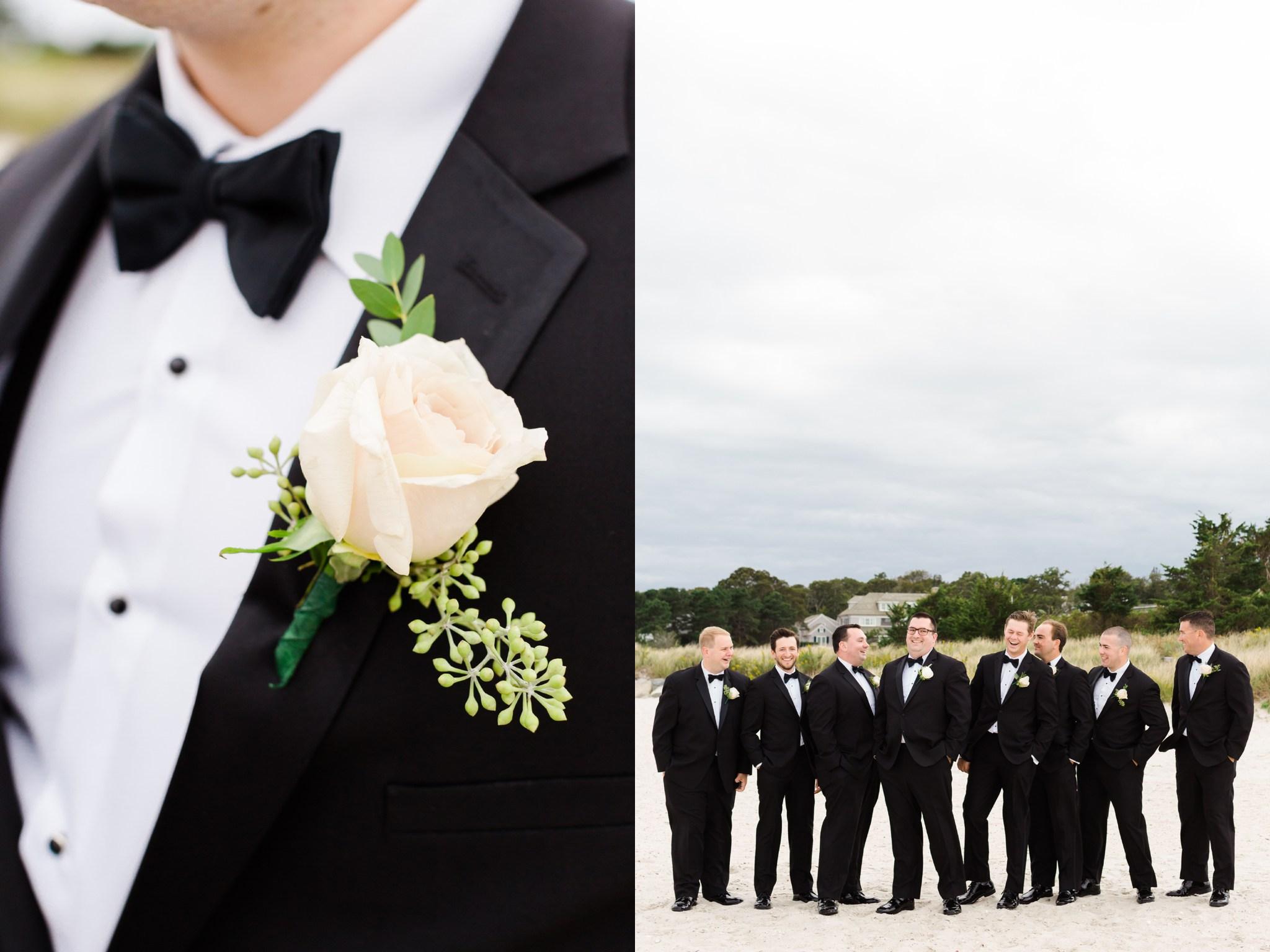 cape_cod_wedding_photos_deborah_zoe_00027.JPG