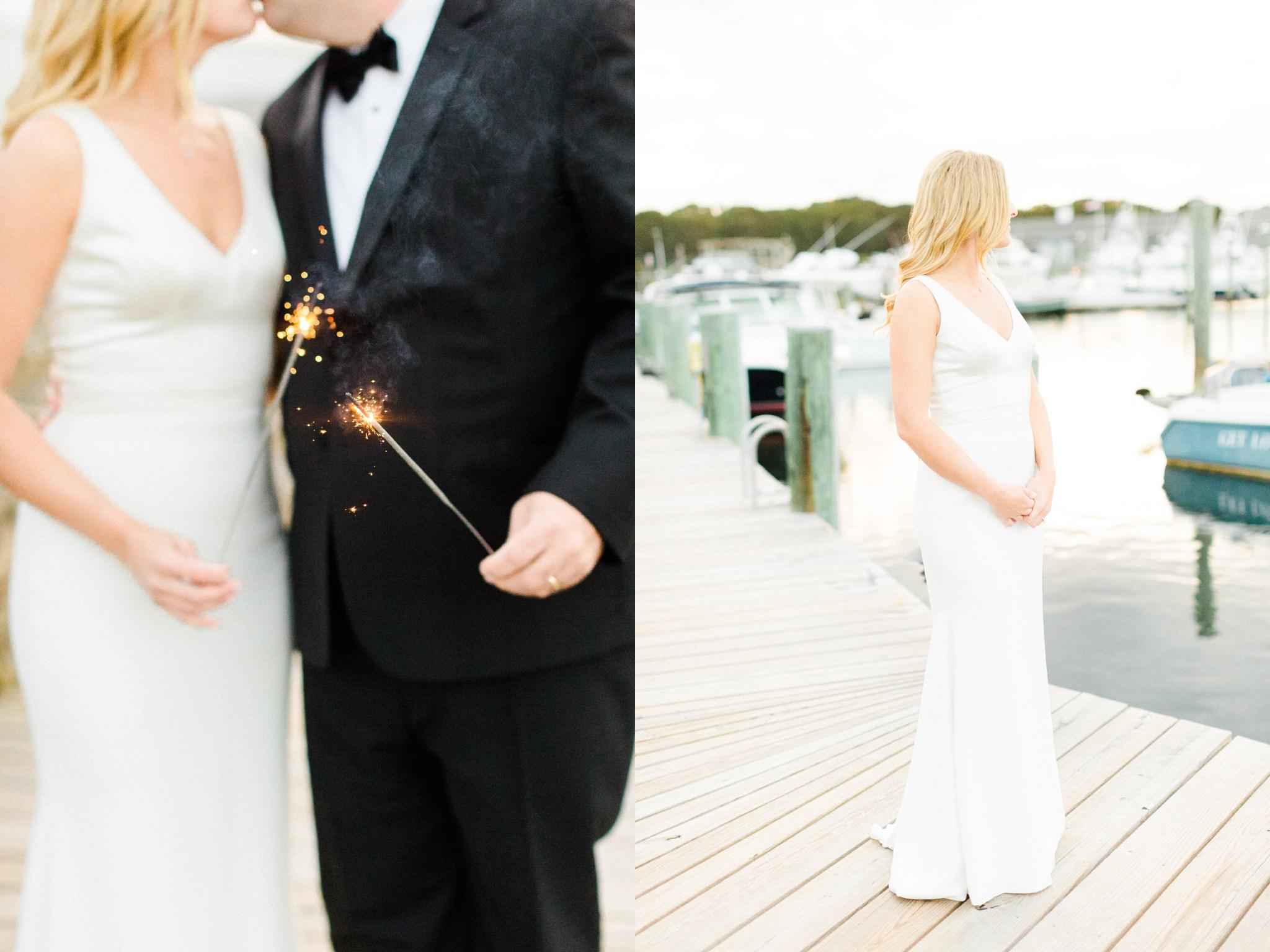 cape_cod_wedding_photos_deborah_zoe_00052.JPG