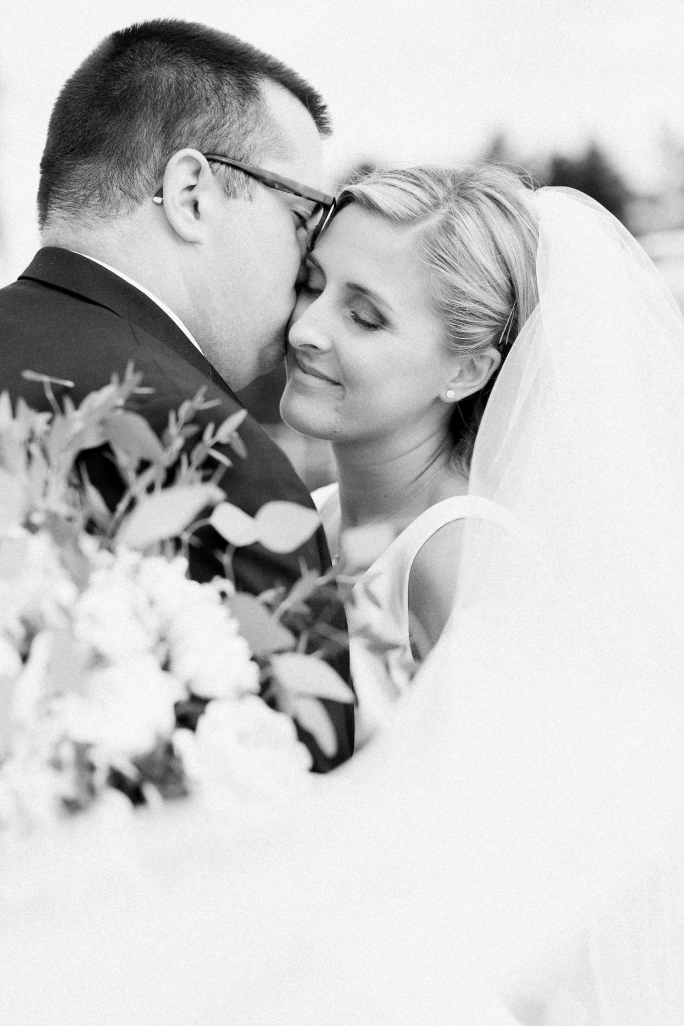 cape_cod_wedding_photos_deborah_zoe_00051.JPG