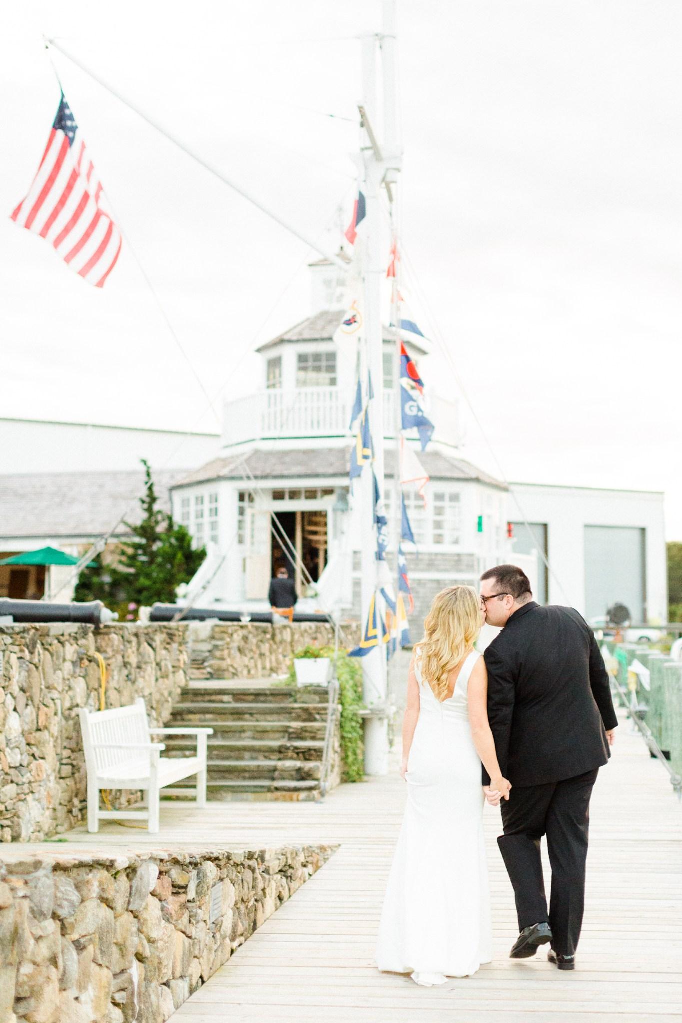 cape_cod_wedding_photos_deborah_zoe_00054.JPG