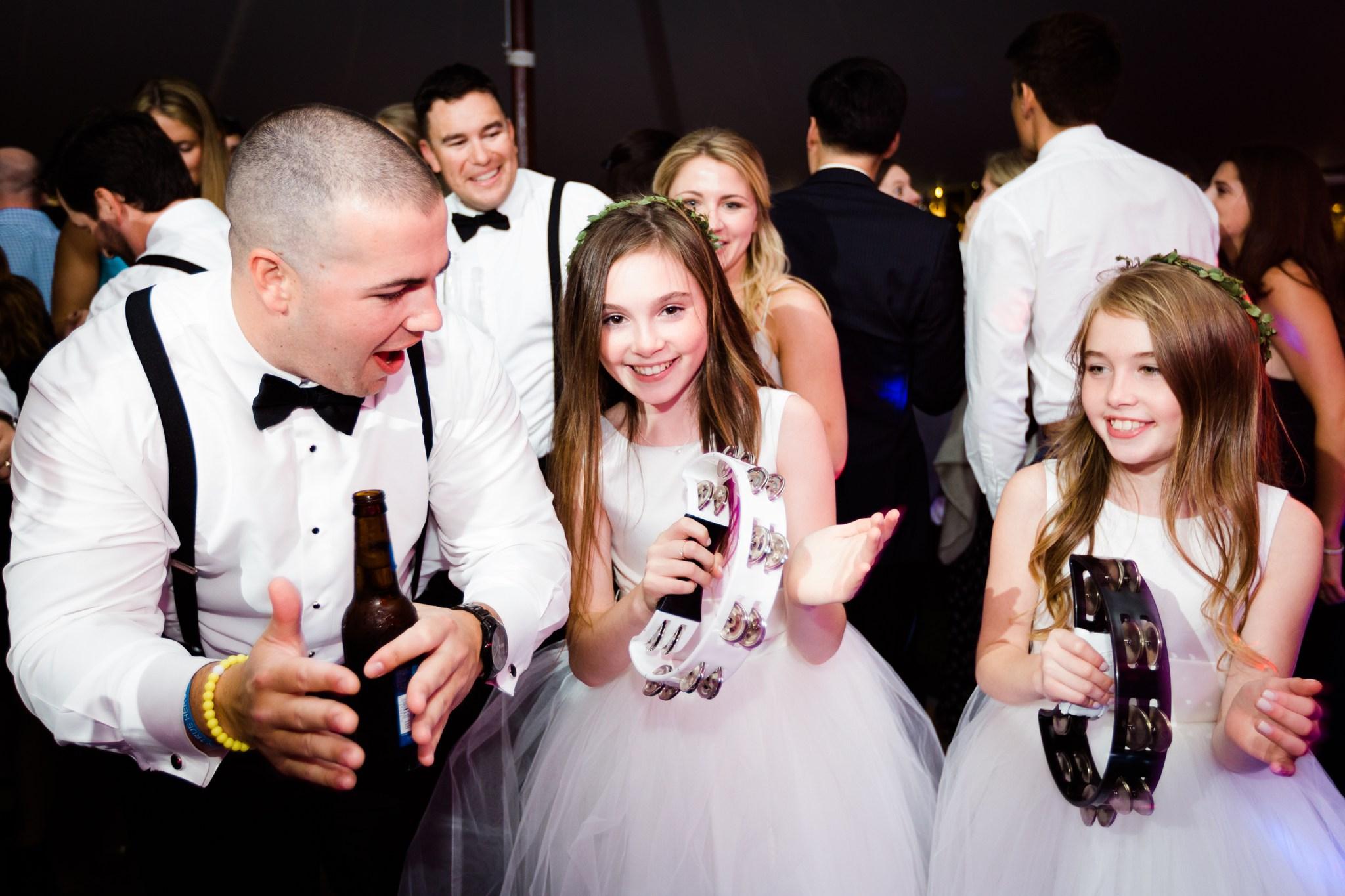 cape_cod_wedding_photos_deborah_zoe_00057.JPG