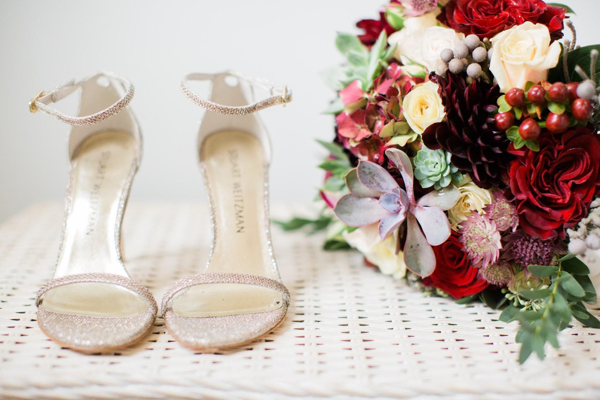 boston_wedding_deborah_zoe_photography_00002.JPG
