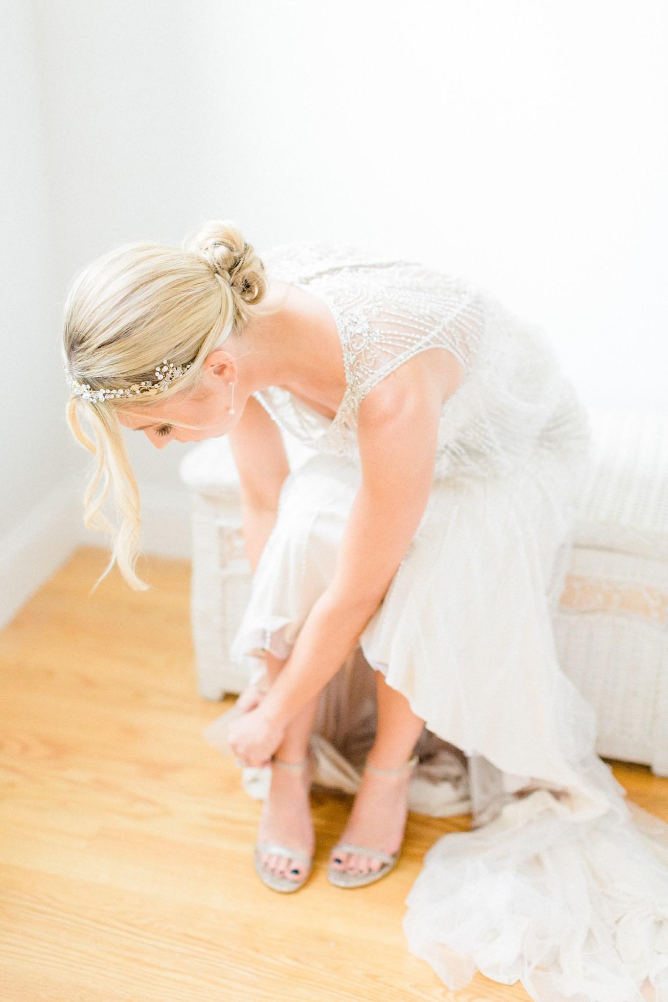 boston_wedding_deborah_zoe_photography_00007.JPG