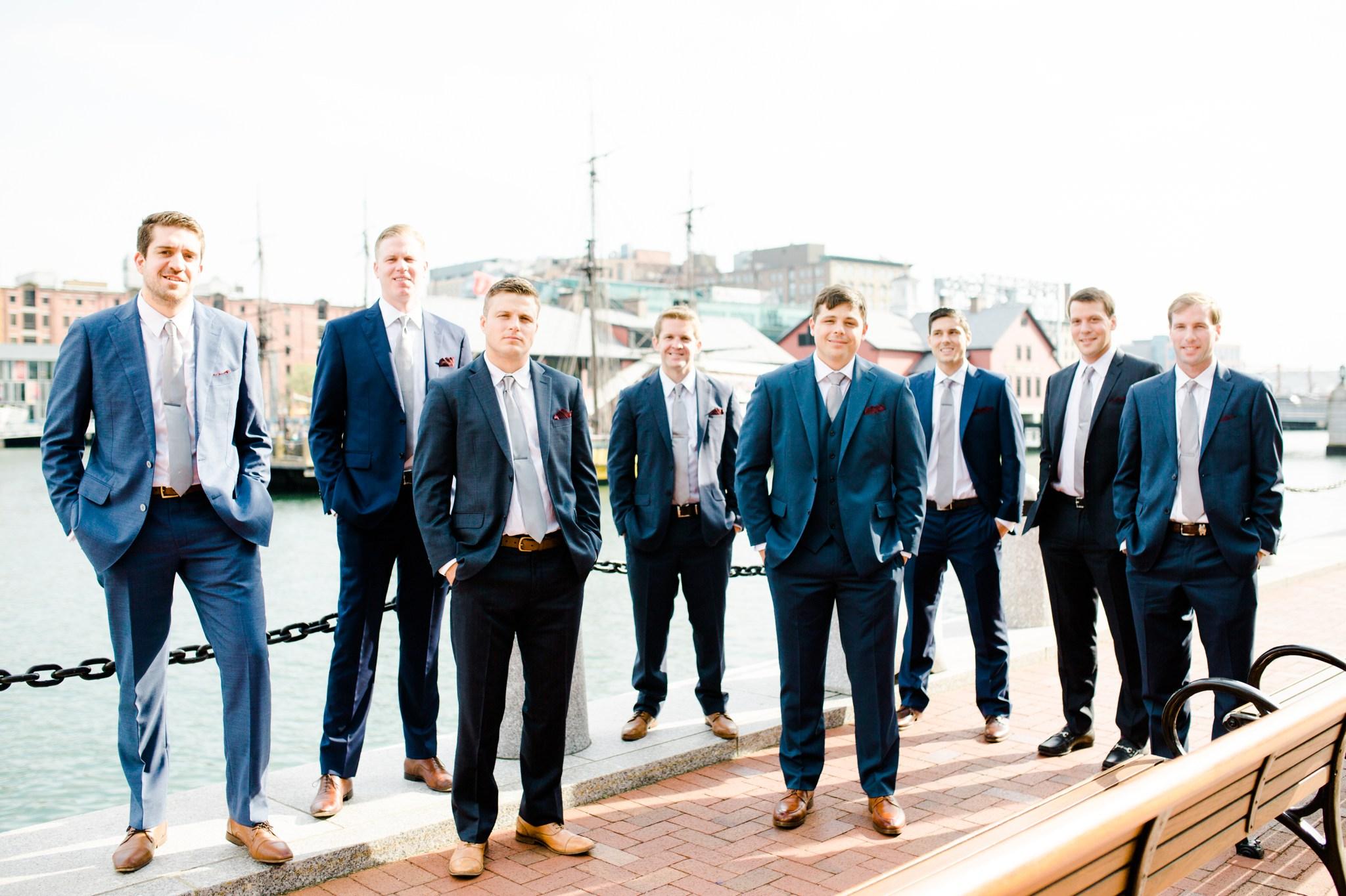 boston_wedding_deborah_zoe_photography_00009.JPG