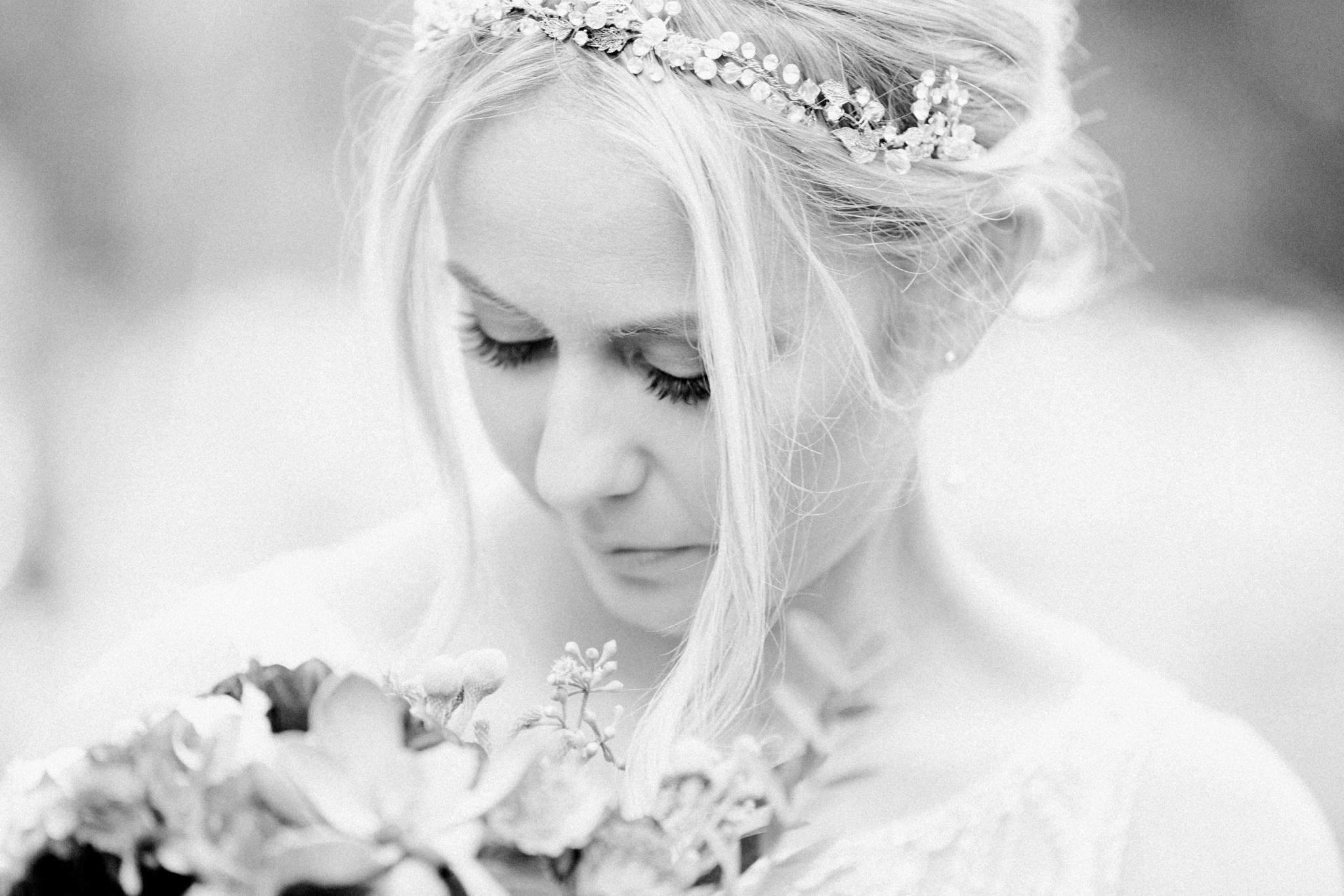 boston_wedding_deborah_zoe_photography_00013.JPG