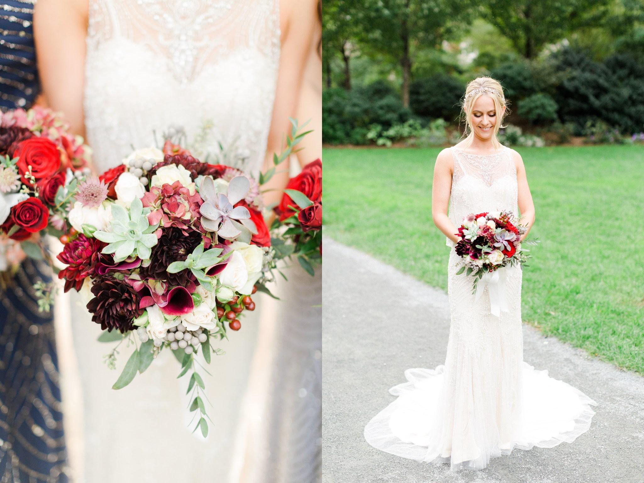 boston_wedding_deborah_zoe_photography_00015.JPG