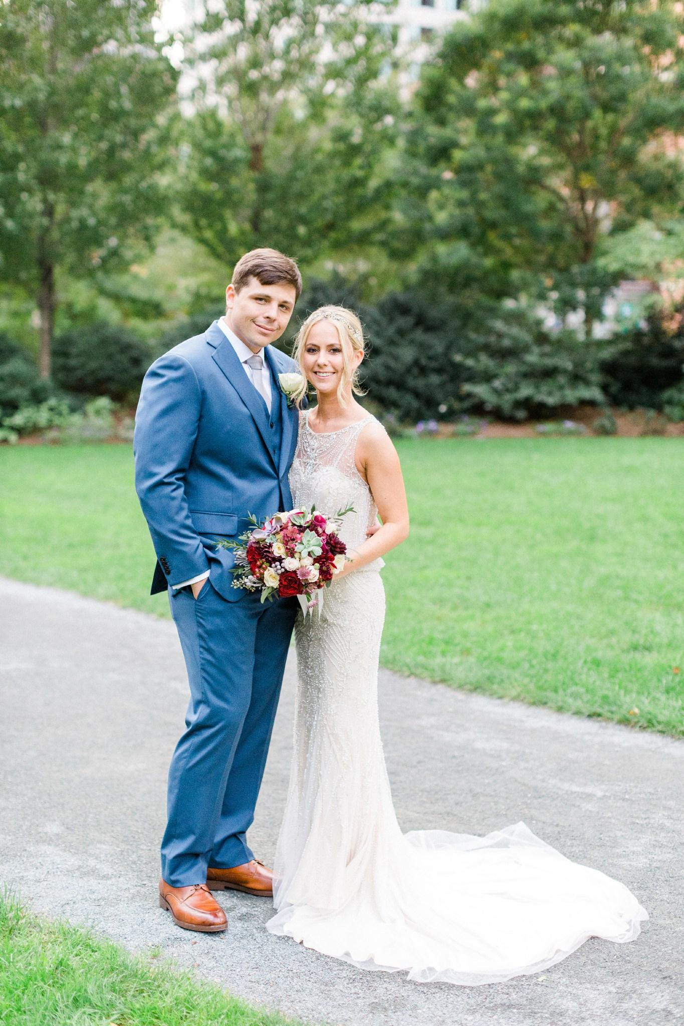 boston_wedding_deborah_zoe_photography_00016.JPG