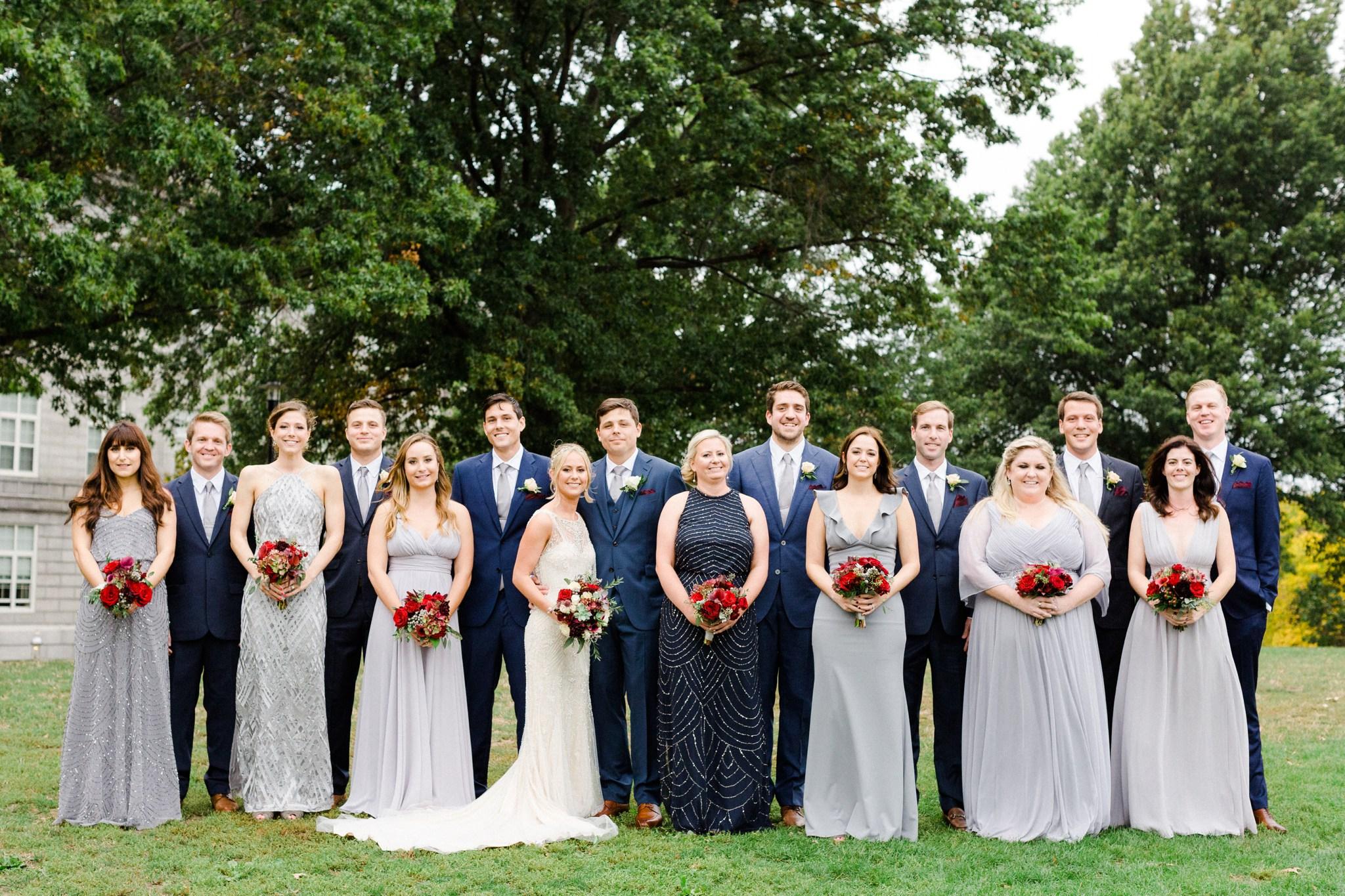 boston_wedding_deborah_zoe_photography_00019.JPG