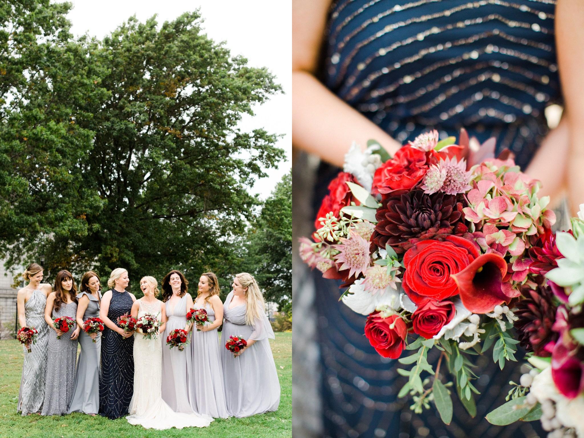 boston_wedding_deborah_zoe_photography_00021.JPG