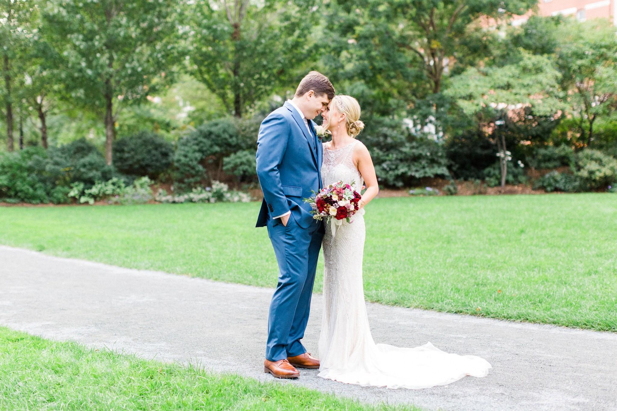 boston_wedding_deborah_zoe_photography_00023.JPG
