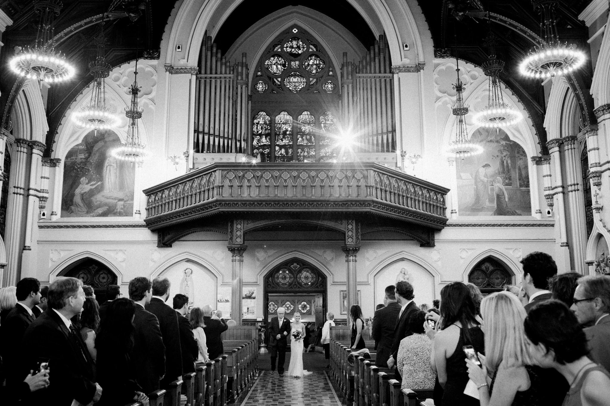 boston_wedding_deborah_zoe_photography_00025.JPG
