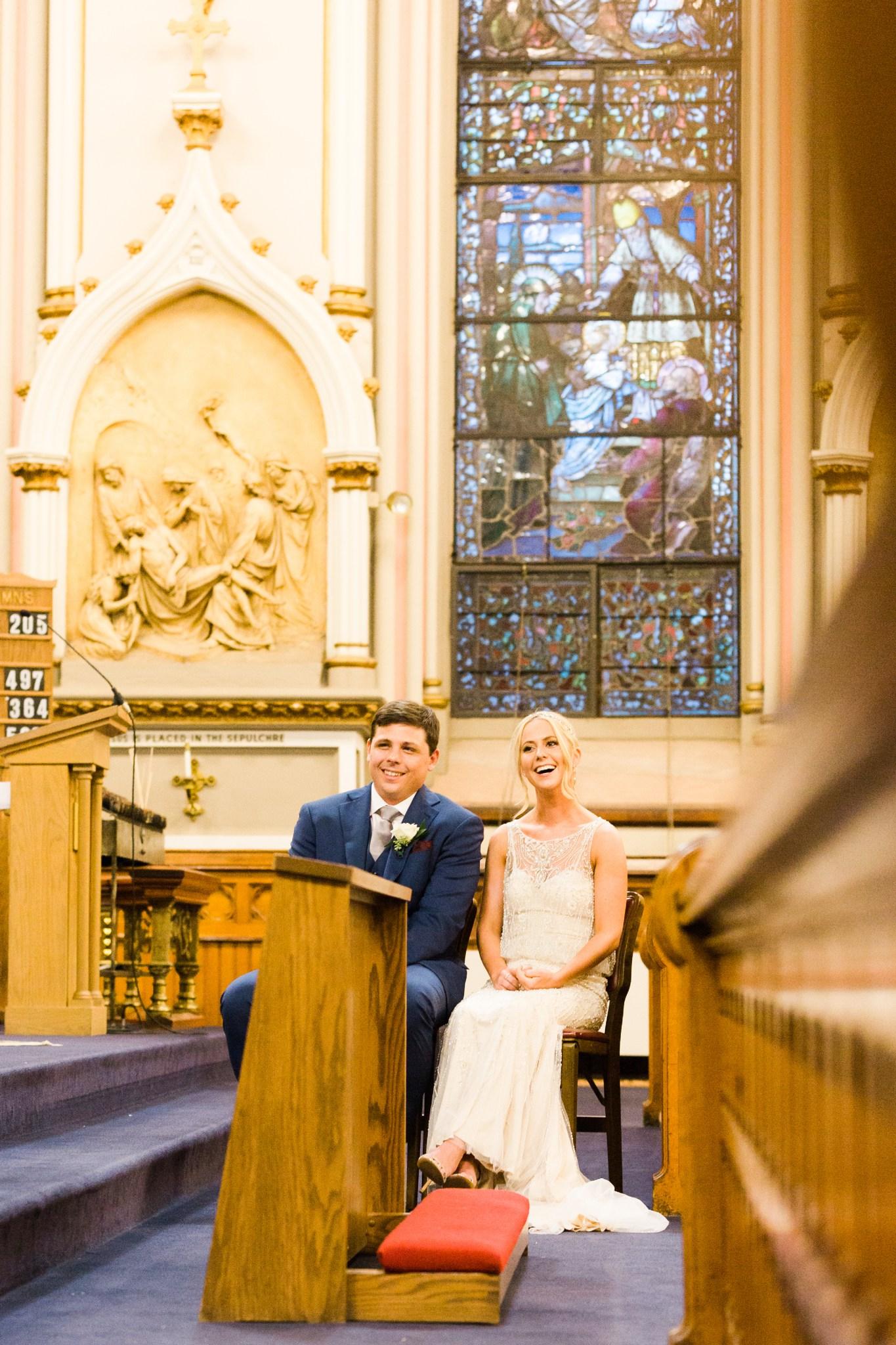 boston_wedding_deborah_zoe_photography_00026.JPG