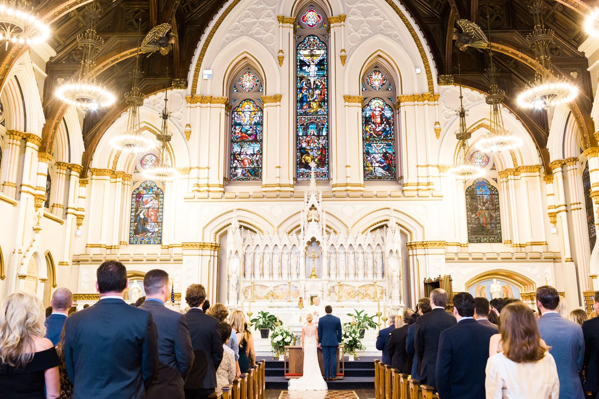 boston_wedding_deborah_zoe_photography_00027.JPG
