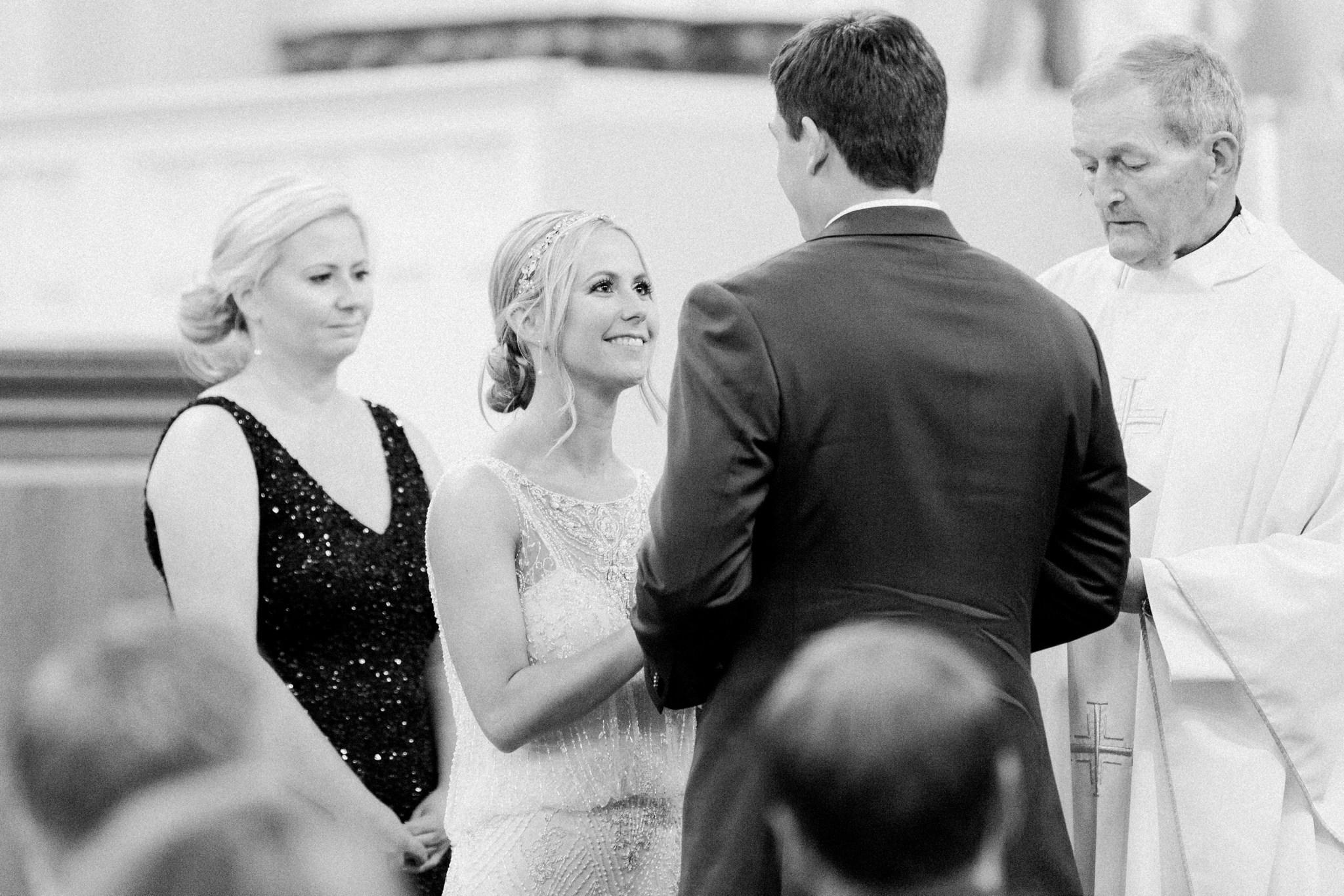 boston_wedding_deborah_zoe_photography_00028.JPG