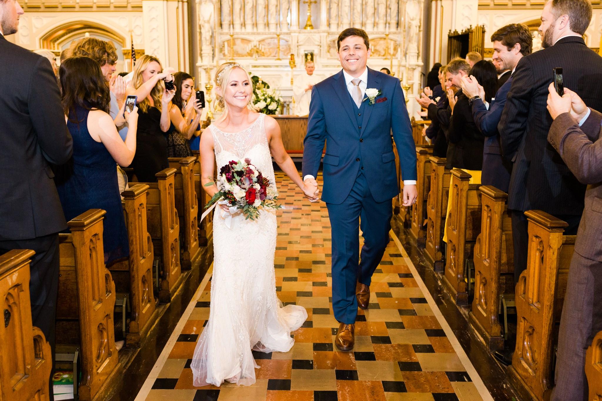boston_wedding_deborah_zoe_photography_00029.JPG